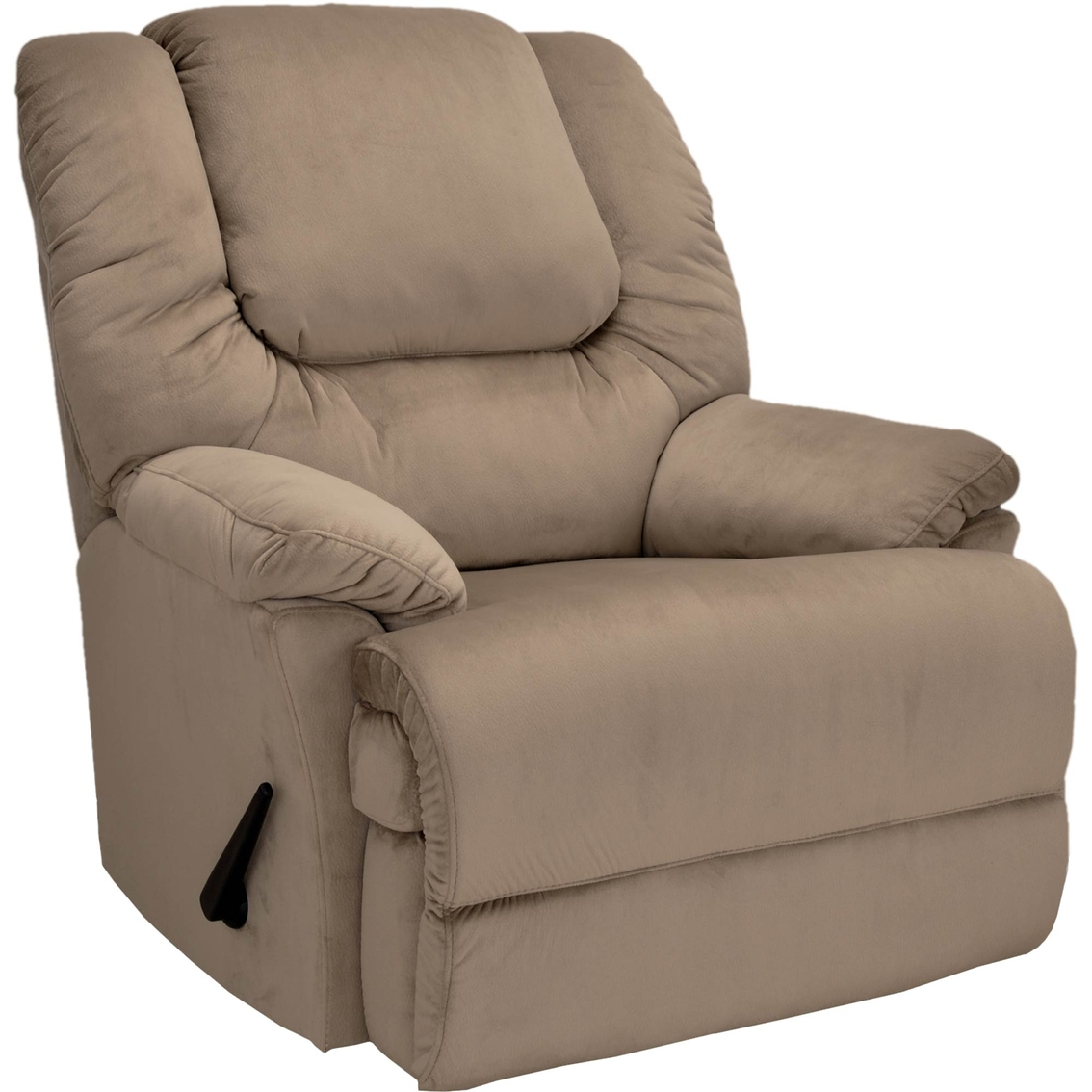 Franklin Kinzie Power Recliner  sc 1 st  Exchange & Franklin Kinzie Power Recliner | Chairs \u0026 Recliners | Home ... islam-shia.org