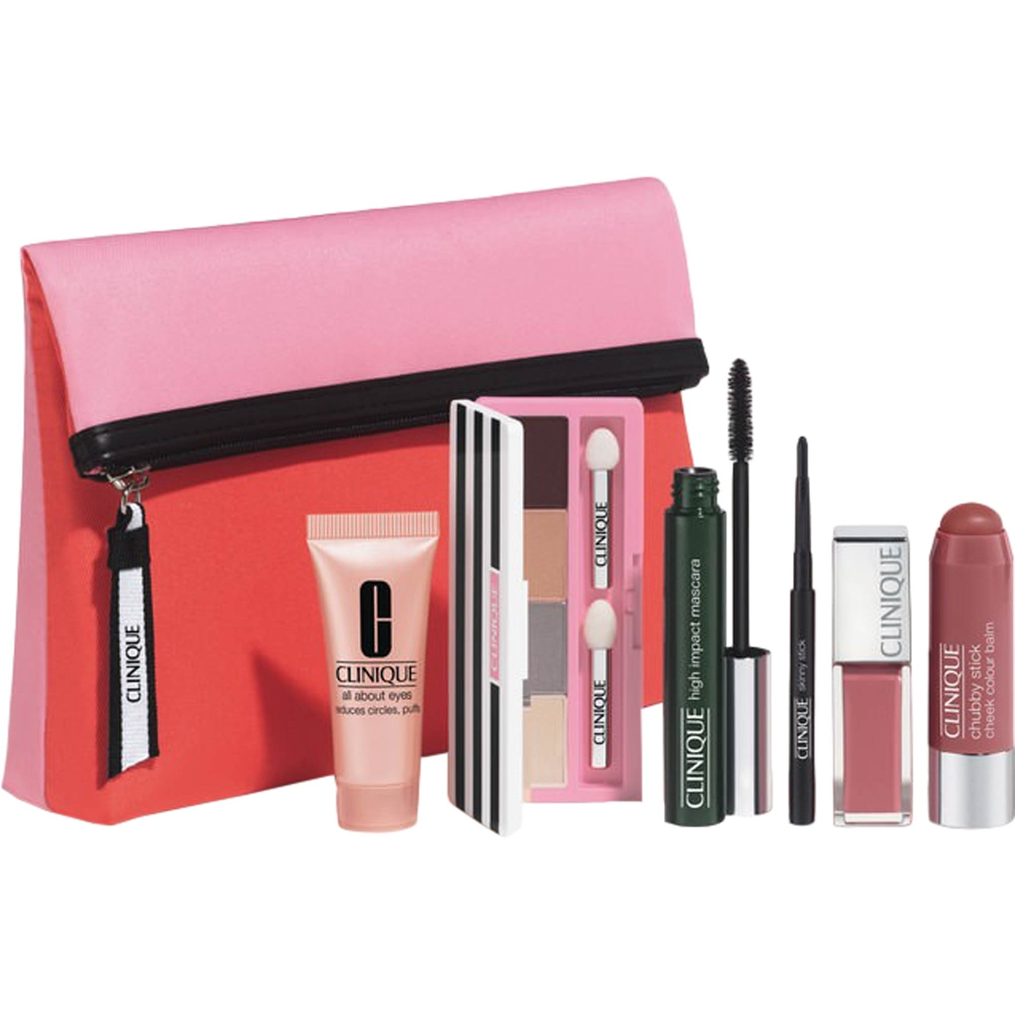 Clinique the sweetest thing makeup gift sets beauty