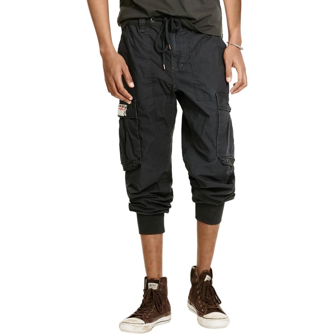 18085a7e6e Denim & Supply Ralph Lauren Cargo Jogger Pants | Men | Shop The Exchange