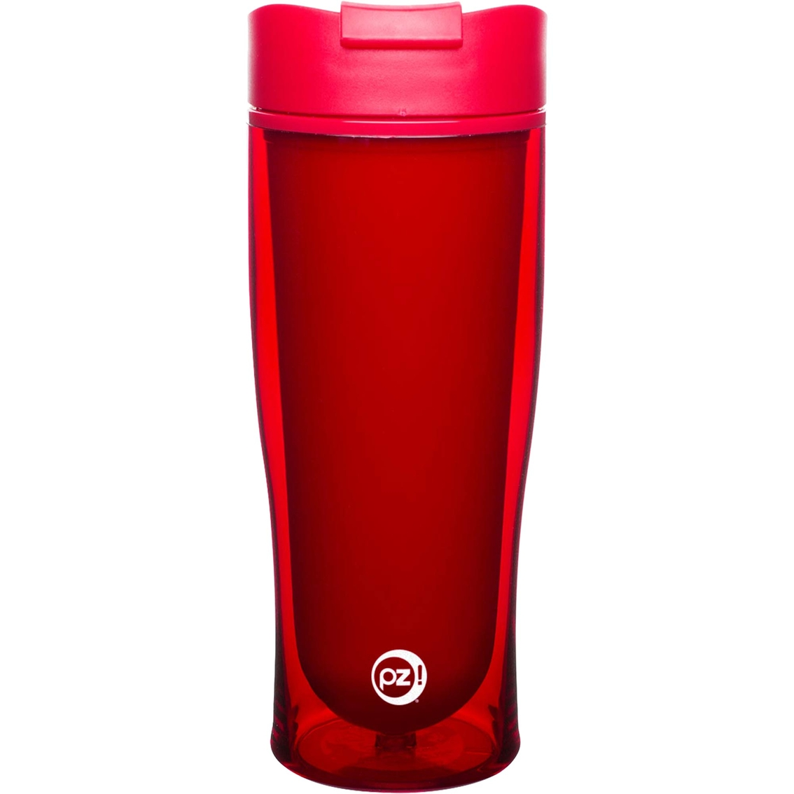 Double Cones Dryers Tumblers ~ Zak double wall travel tumbler oz thermal outdoor