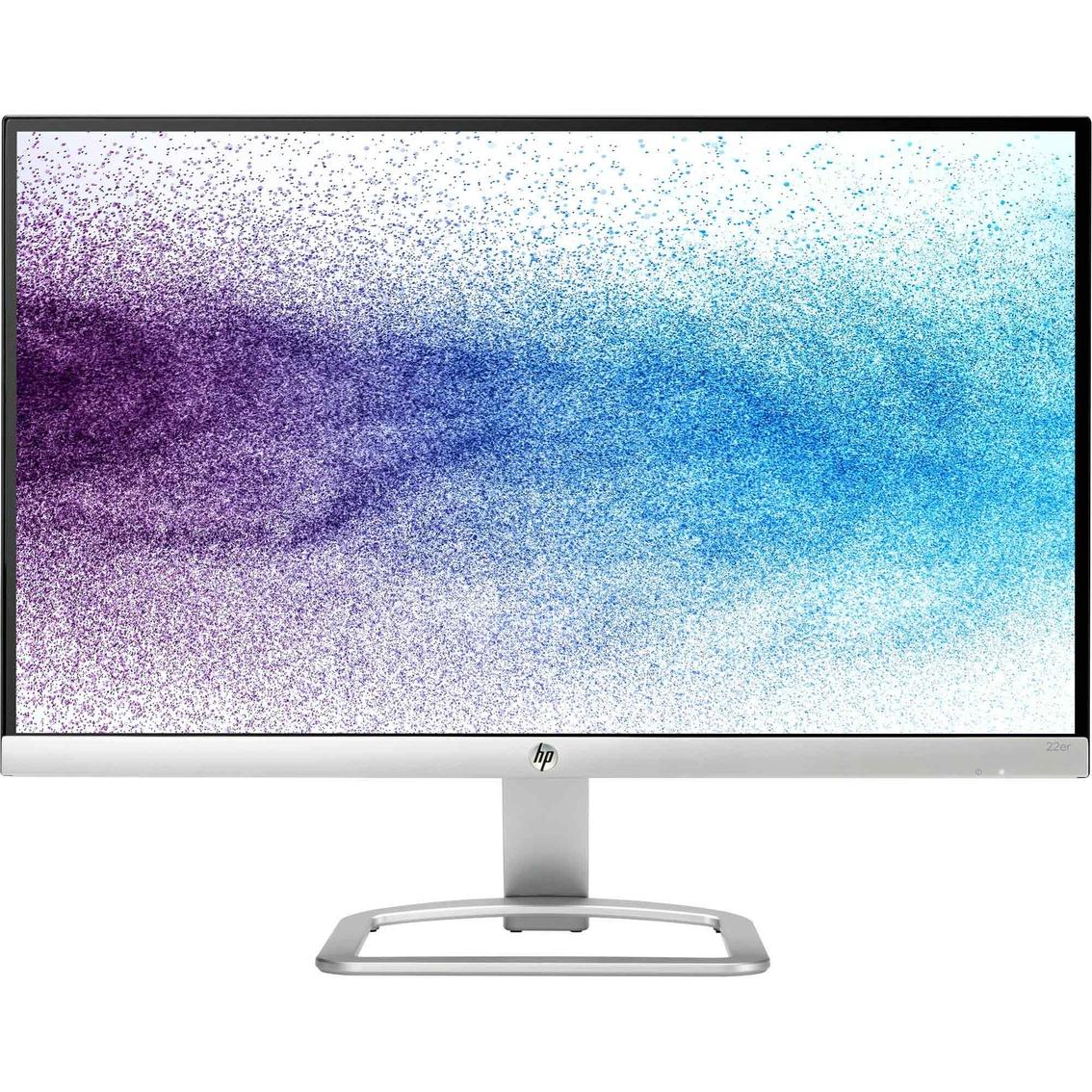 Hp 22er Monitor | Computer Monitors | Electronics | Shop The