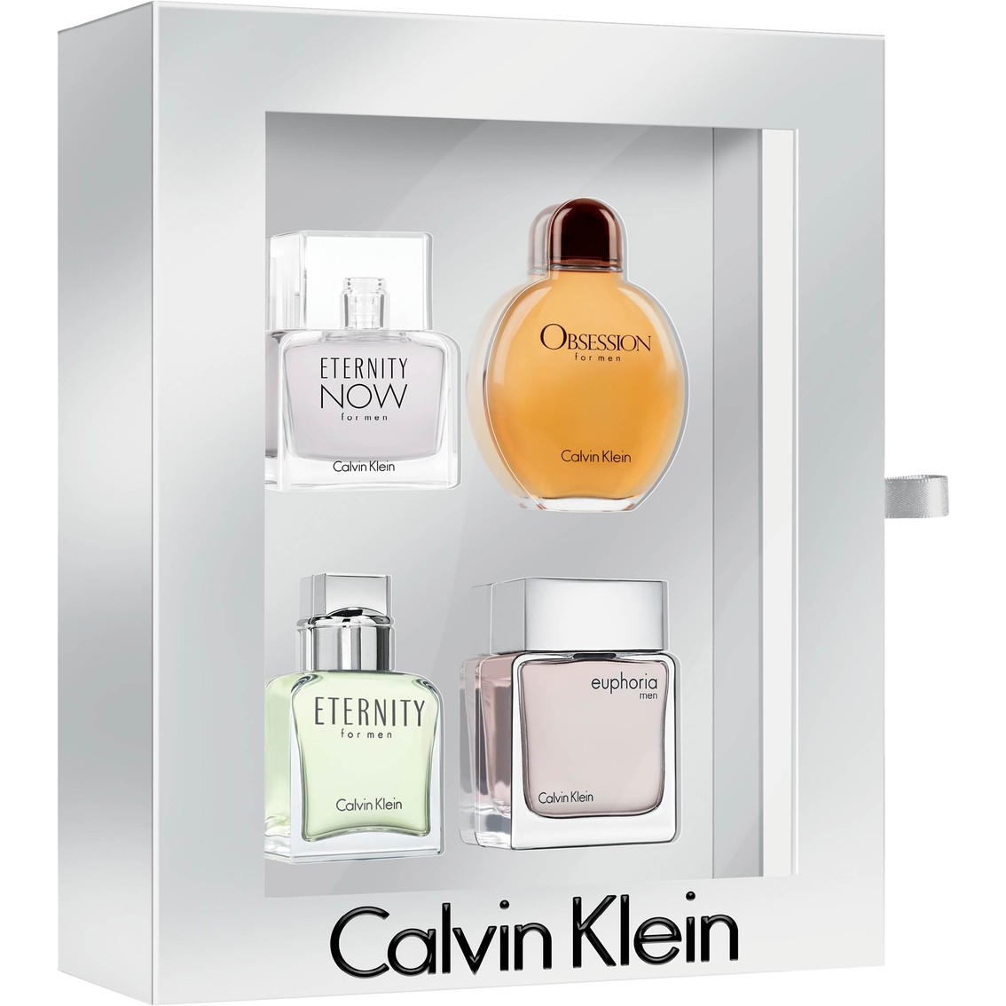 c8074f532645 Calvin Klein Corporate Coffret Set For Men