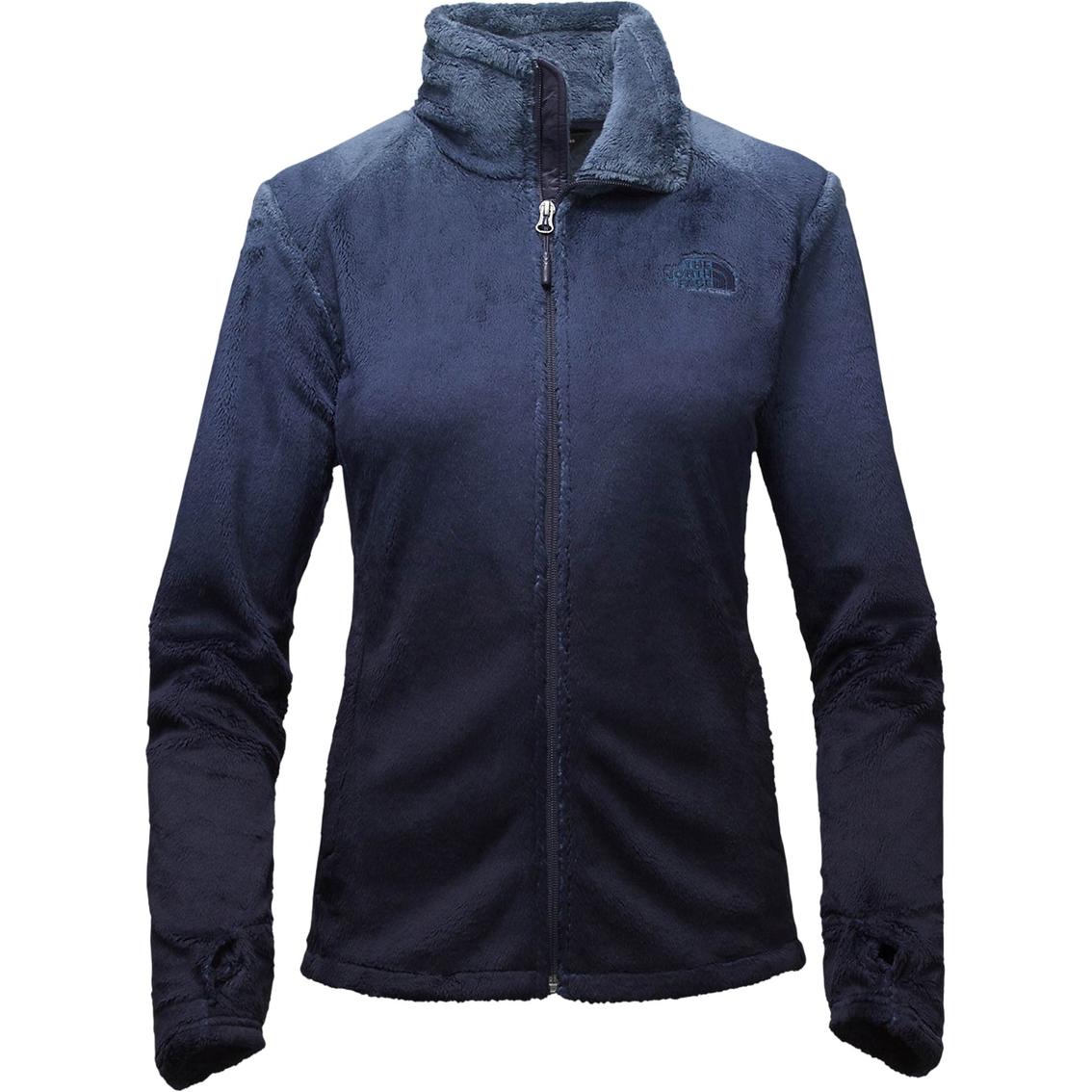 740437157413 The North Face Novelty Osito Jacket