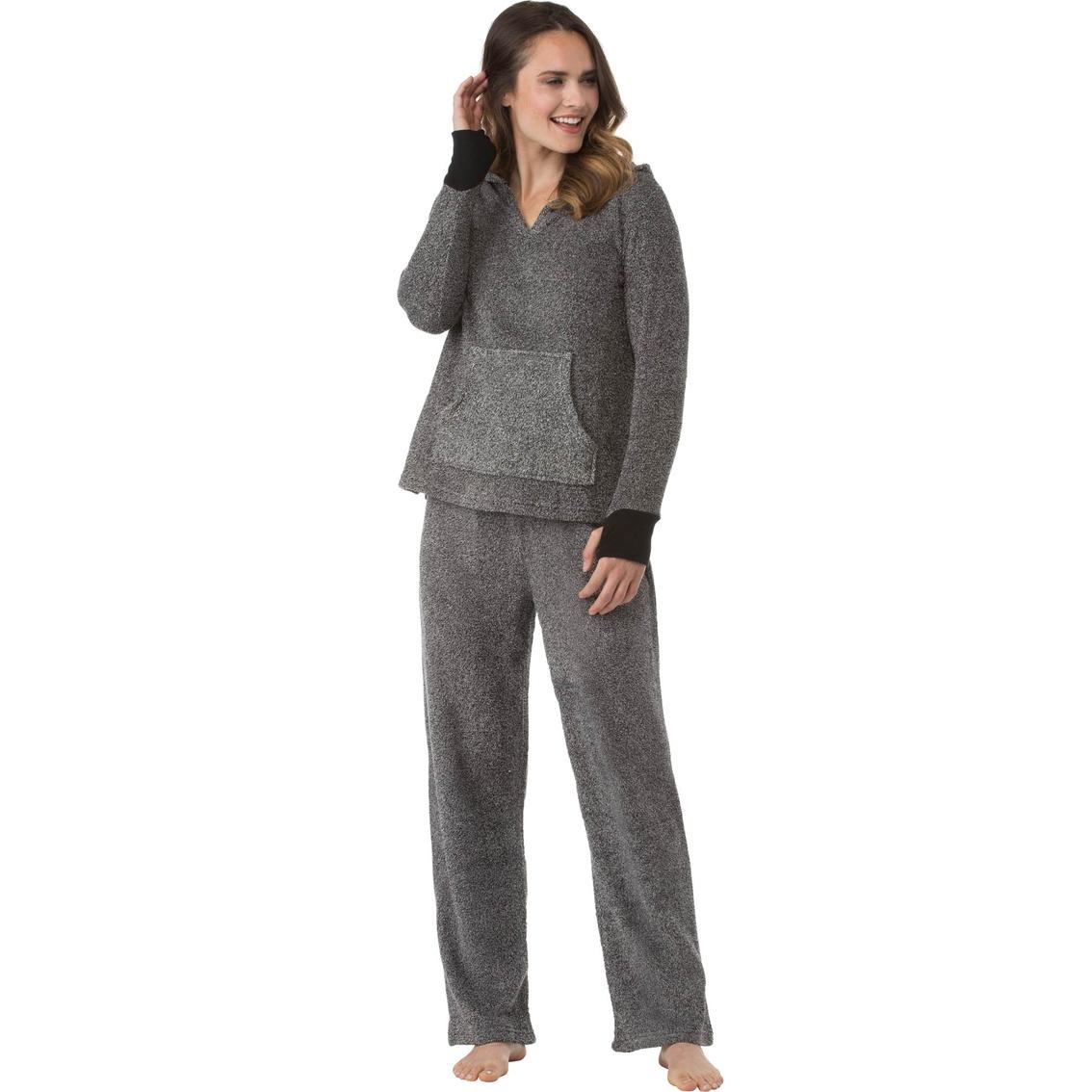 027e097ff2 Rene Rofe Gnarly Marly Pajama Set