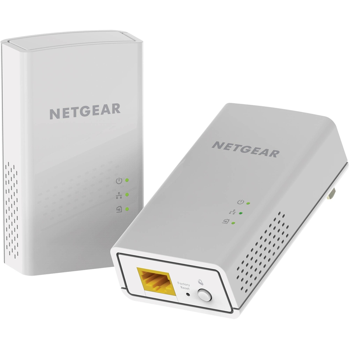 Netgear Powerline 1200 Hubs Modems Ports Routers Switches Modem Wiring Diagram