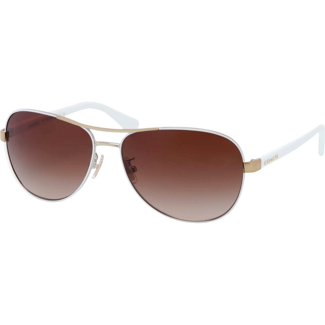 fd0a29abf1 ... buy coach sunglasses 0hc7038 fb776 3f6d8