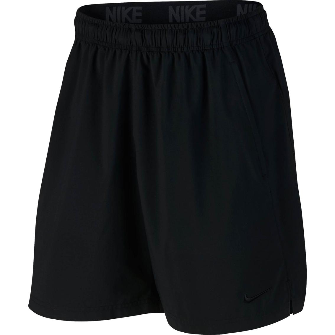 e4b620f0db9f Nike Flex Woven Shorts