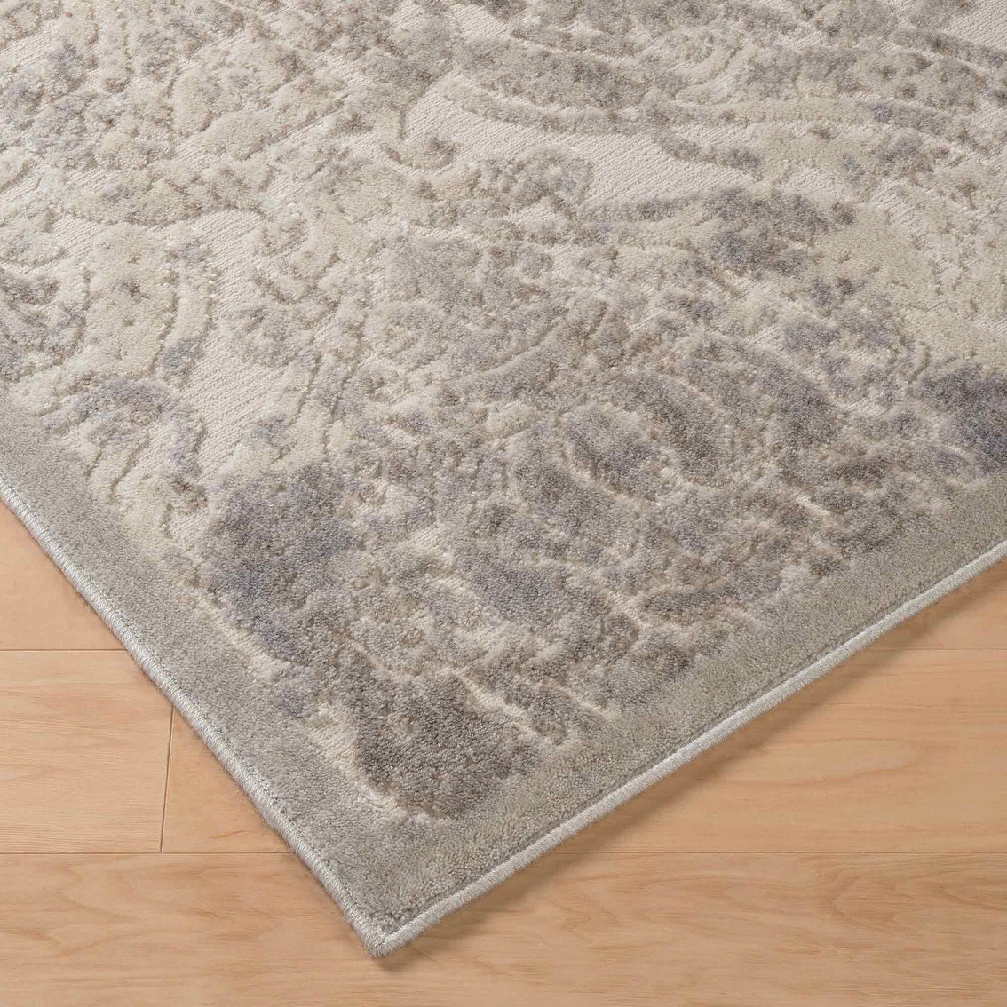 Signature Design By Ashley Fulci Rug Rugs Home