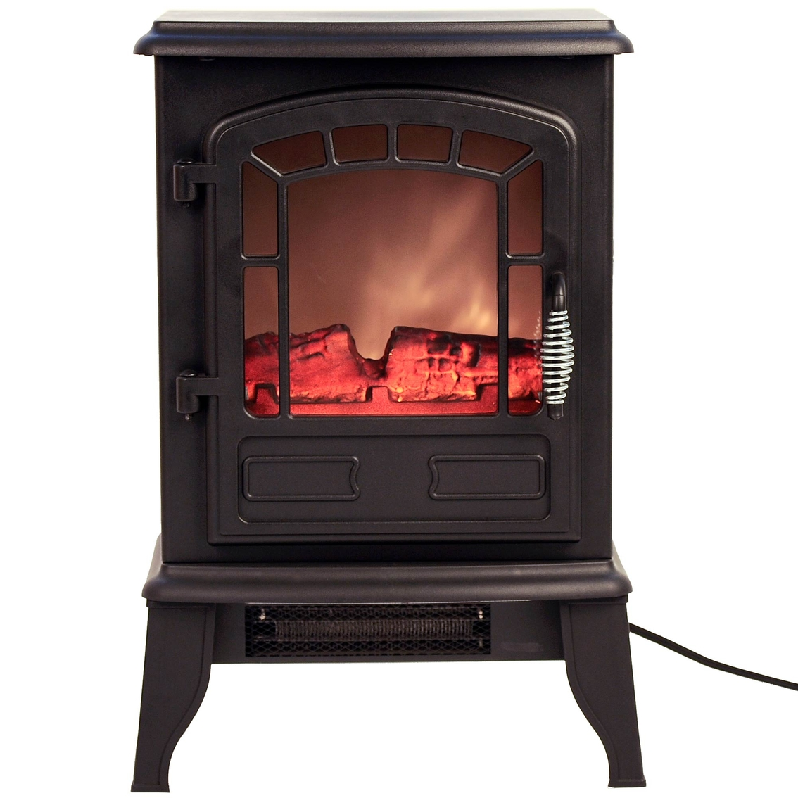 Super Kent 110V Electric Stove Heater Indoor Heaters Download Free Architecture Designs Scobabritishbridgeorg