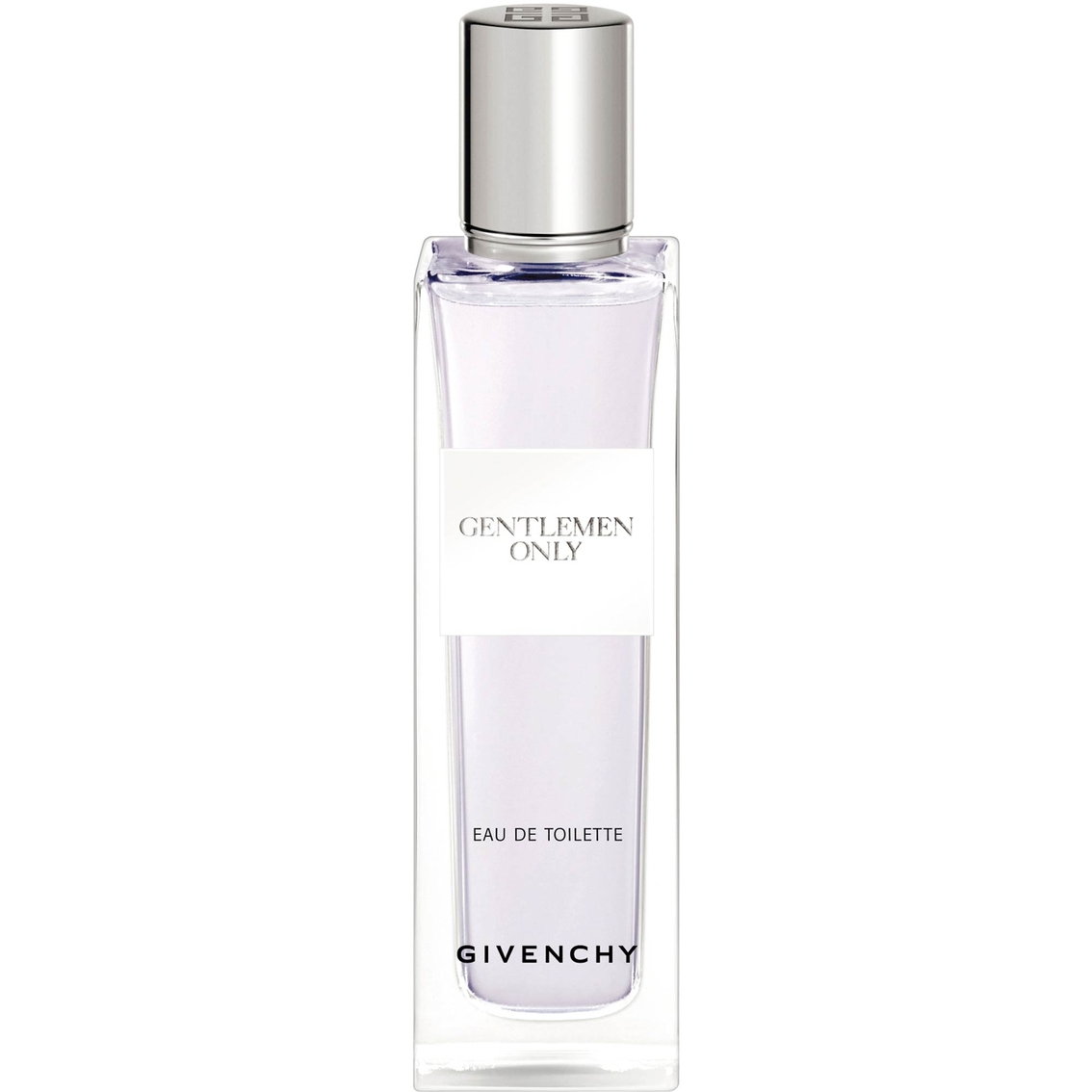 a359c4ecef Givenchy Gentlemen Only Eau De Toilette Spray | Men's Fragrances ...
