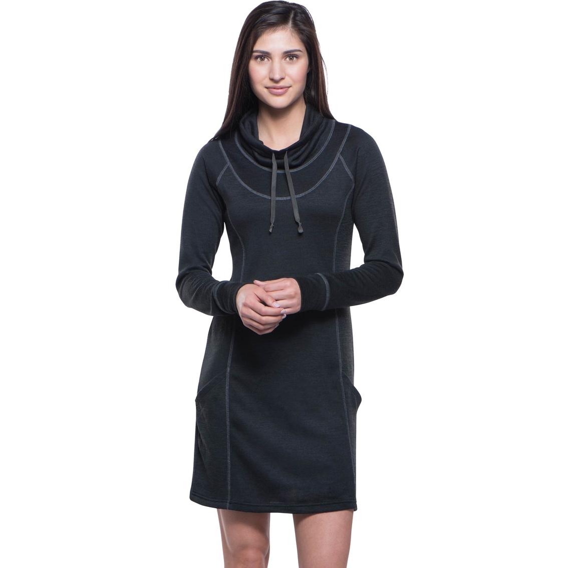 Kuhl Lea Dress