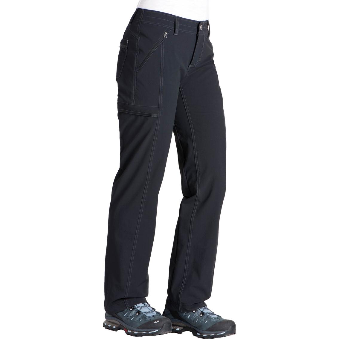 Kuhl Destroyr Pants Pants Clothing Accessories Shop The Exchange