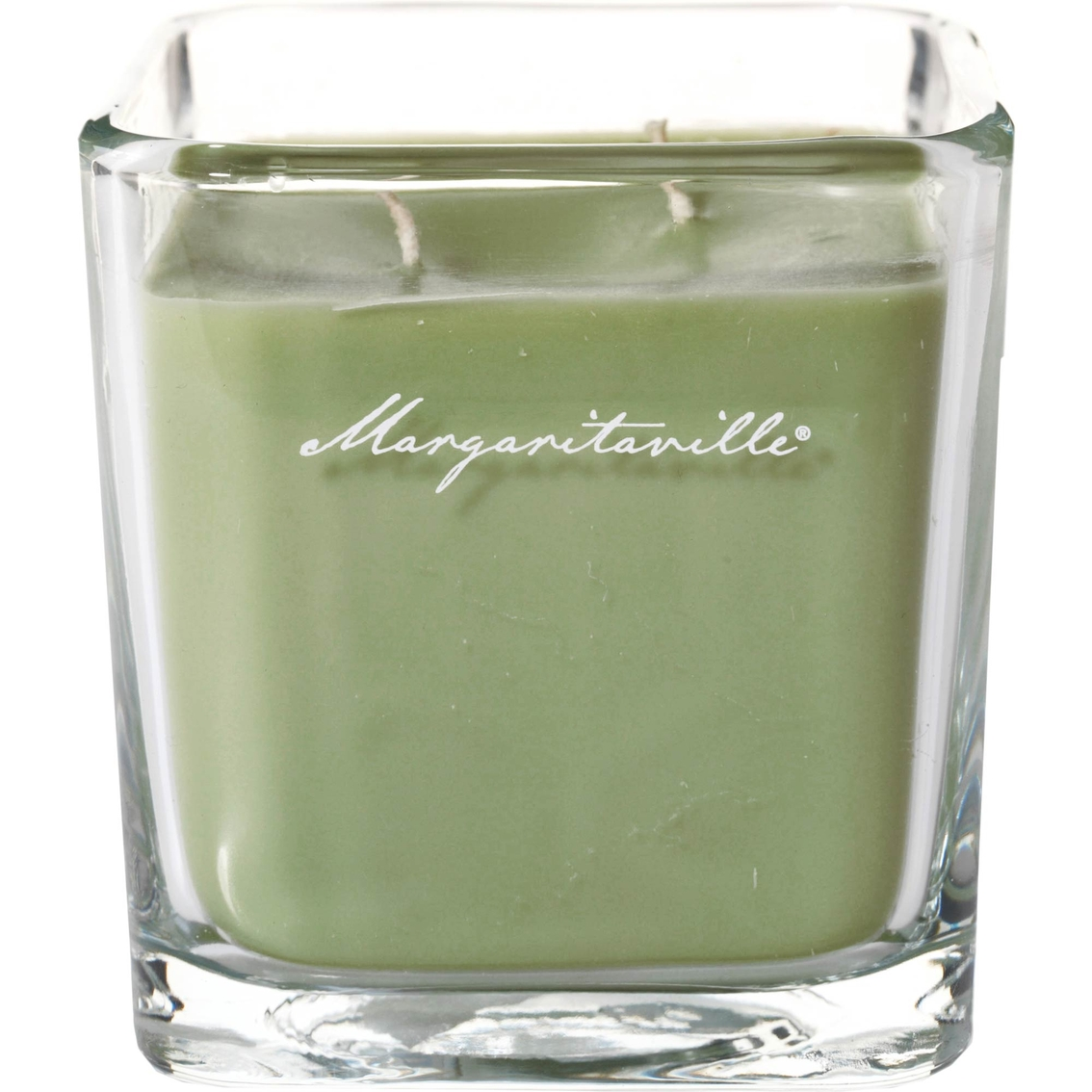 Sensational Yankee Candle Margaritaville Edge Of Paradise 2 Wick Square Machost Co Dining Chair Design Ideas Machostcouk