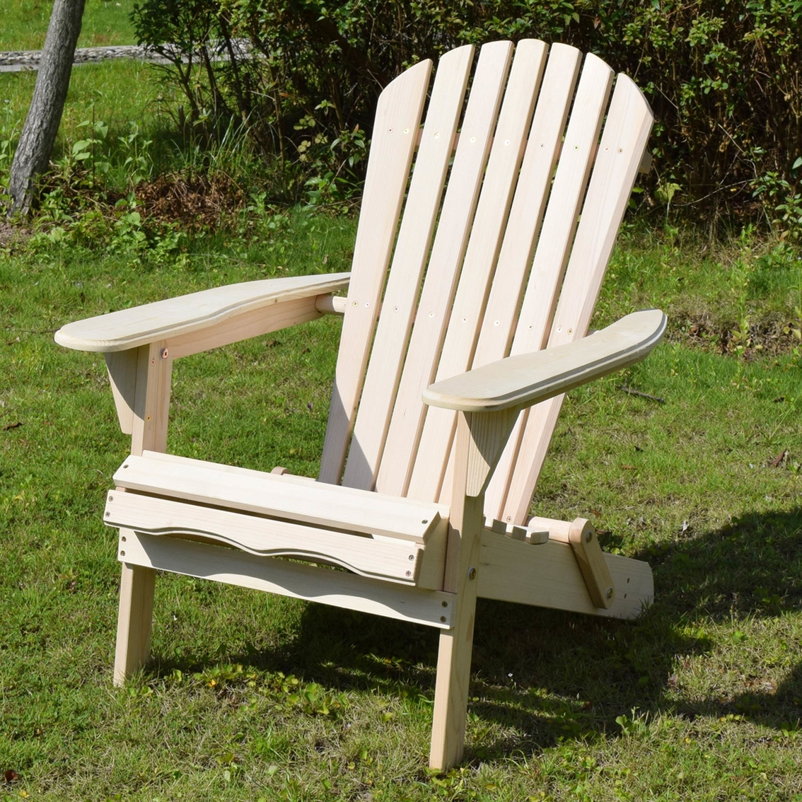 Pleasant Merry Products Foldable Adirondack Chair Kit Adirondack Bralicious Painted Fabric Chair Ideas Braliciousco