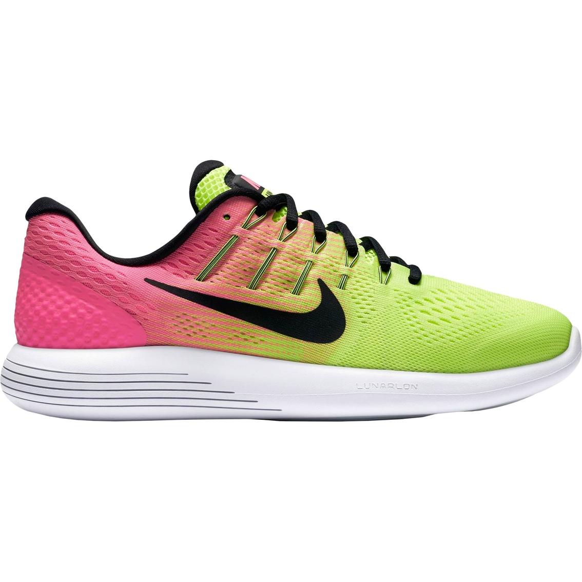 cf47f579714 Nike Men s Lunarglide 8 Oc