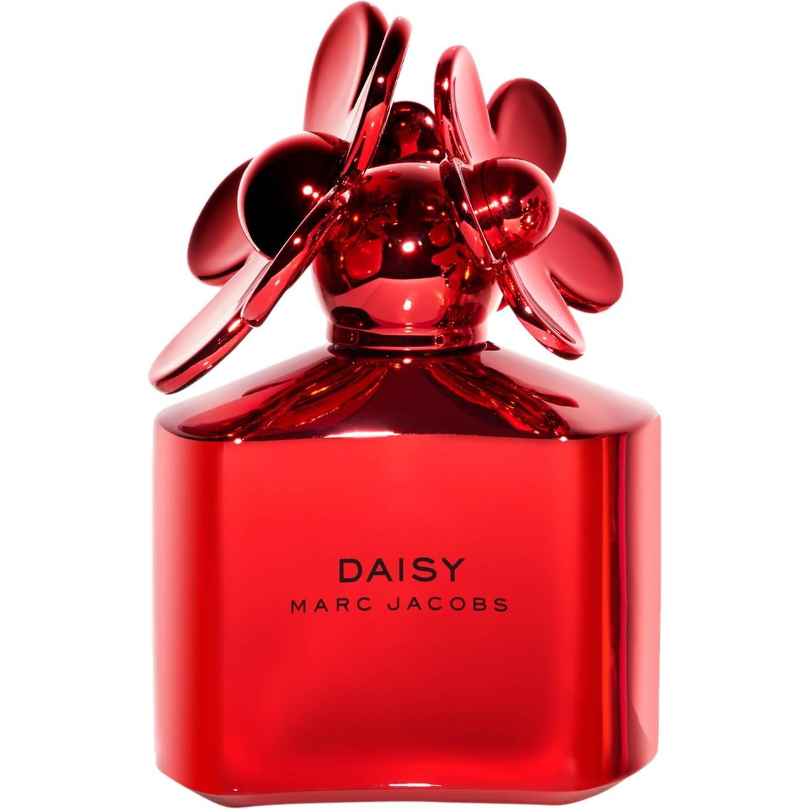 marc jacobs daisy shine eau de parfum spray women 39 s. Black Bedroom Furniture Sets. Home Design Ideas