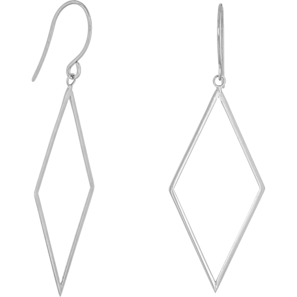 Line Art Earrings : How to draw earrings pixshark images galleries