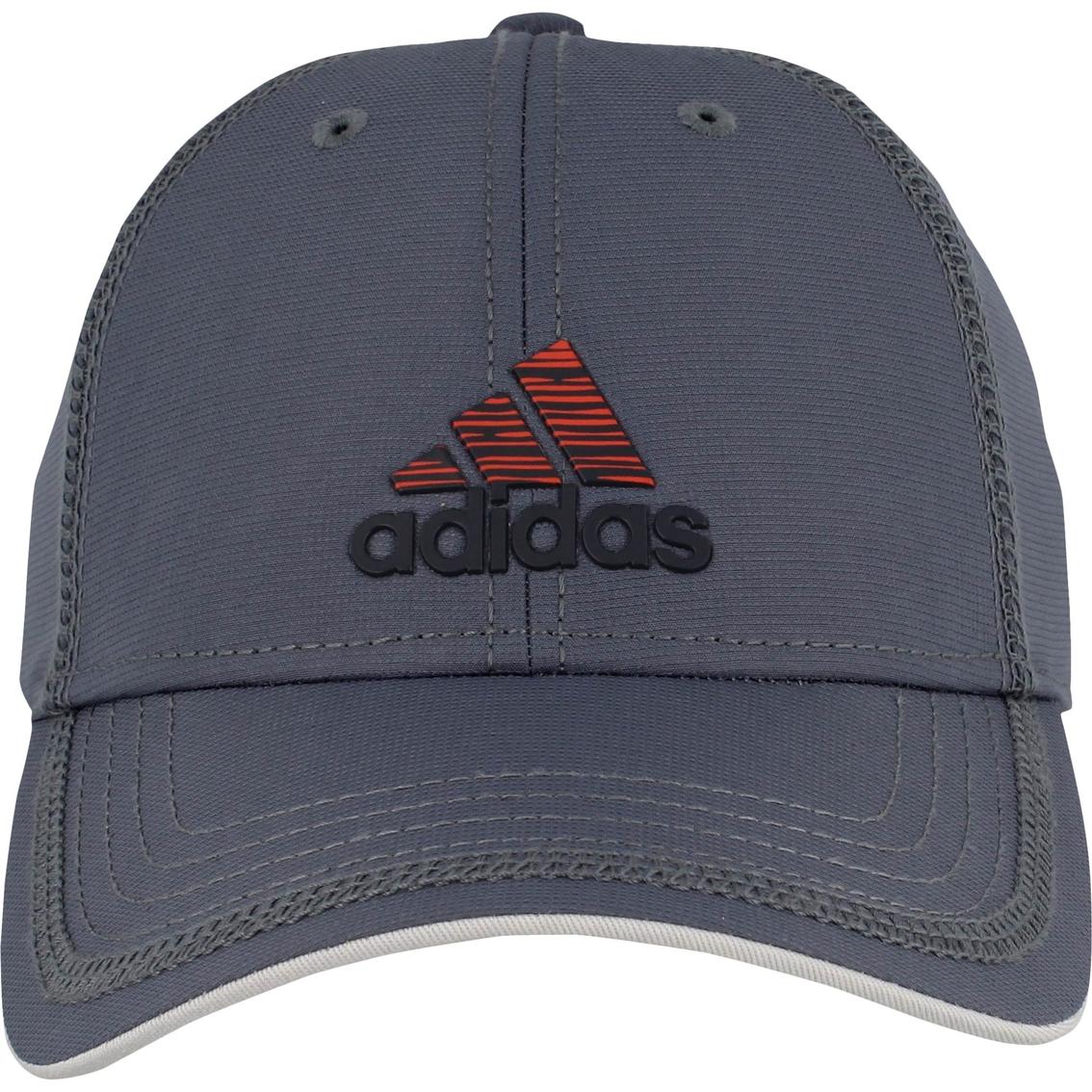 055a322dad6 Adidas Men s Contract Ii Cap
