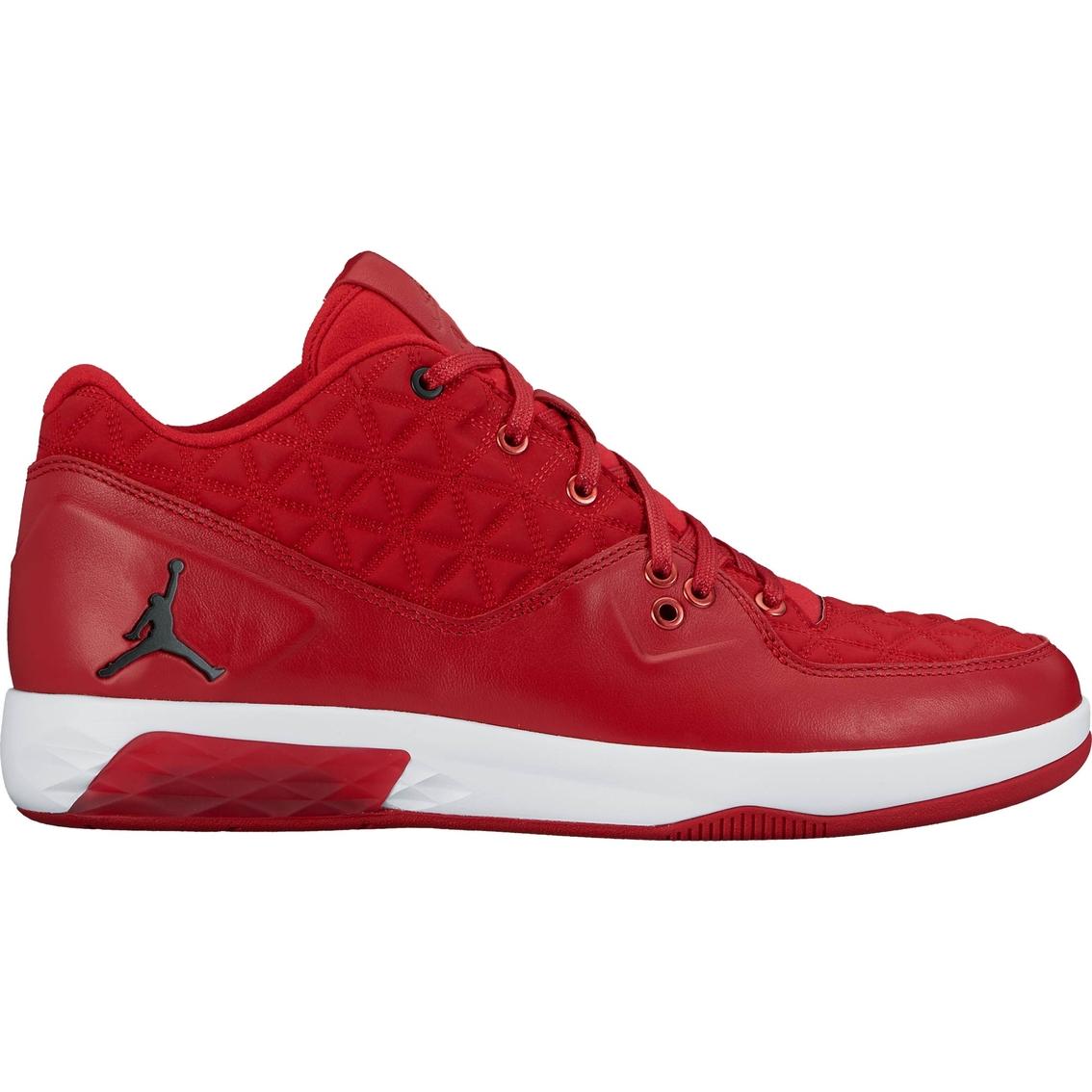 Jordan Sneakers Store Deutschland Jordan Clutch Schuhe für