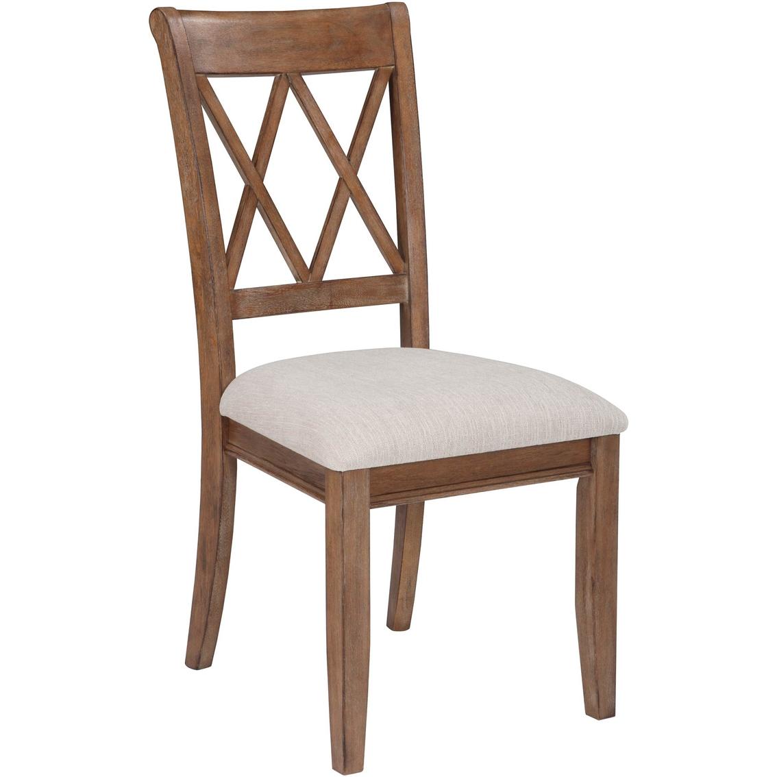 Narvilla Dining Room Chair