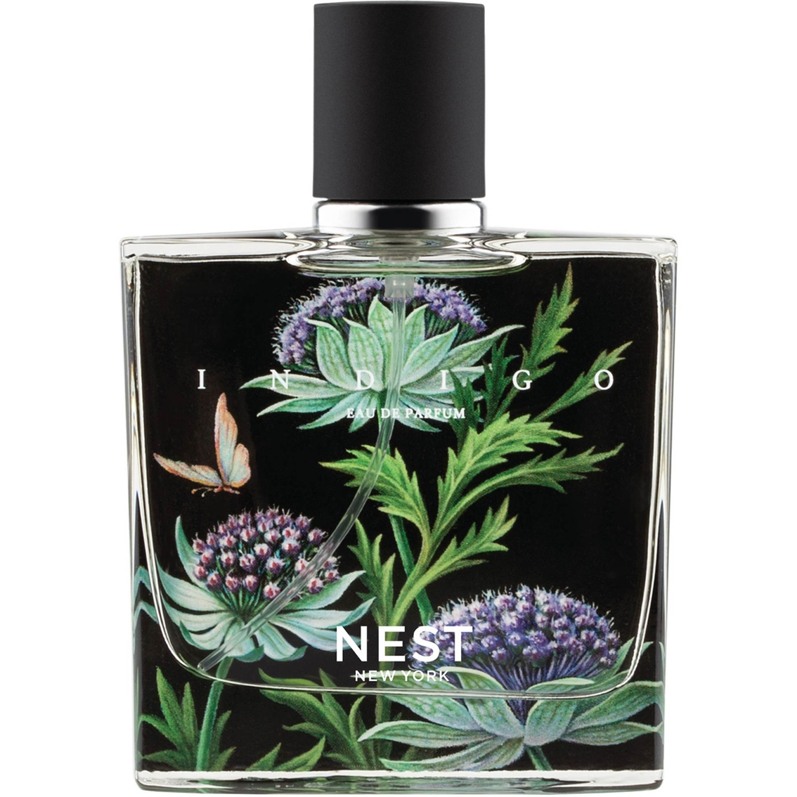 Nest fragrances indigo eau de parfum womens fragrances beauty nest fragrances indigo eau de parfum izmirmasajfo