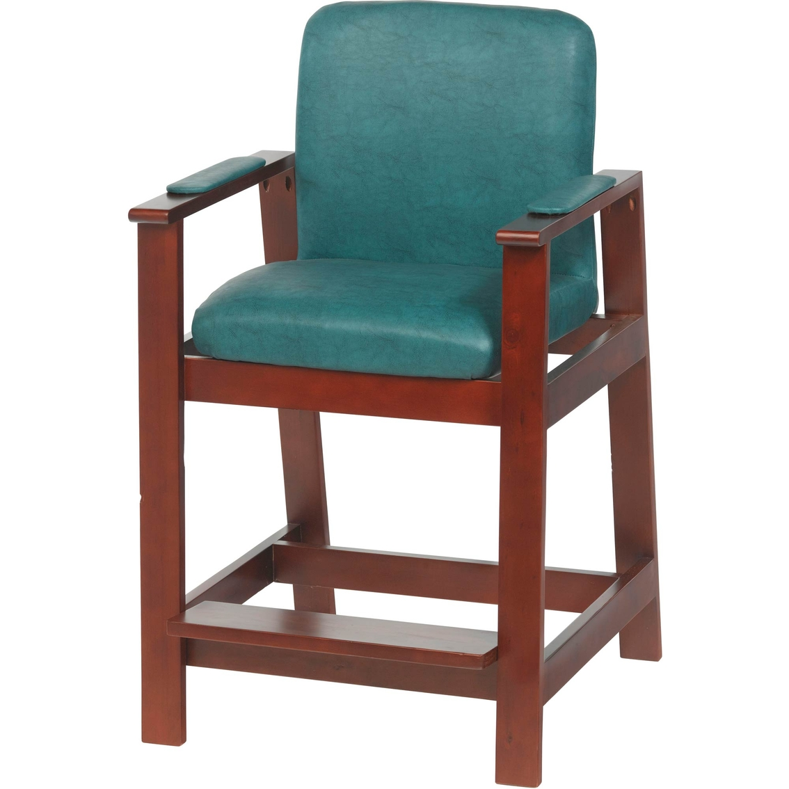 Drive Medical Wooden High Hip Chair | Lift Chairs | Beauty & Health ...