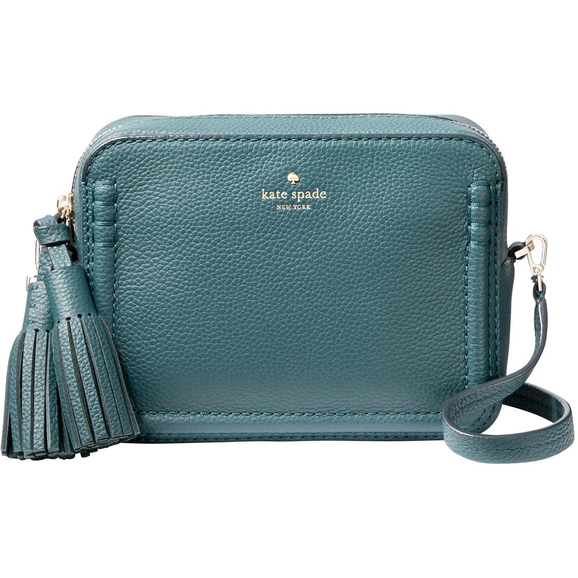 ec08d121c Kate Spade Orchard Street Arla Crossbody | Crossbody Bags | Handbags ...