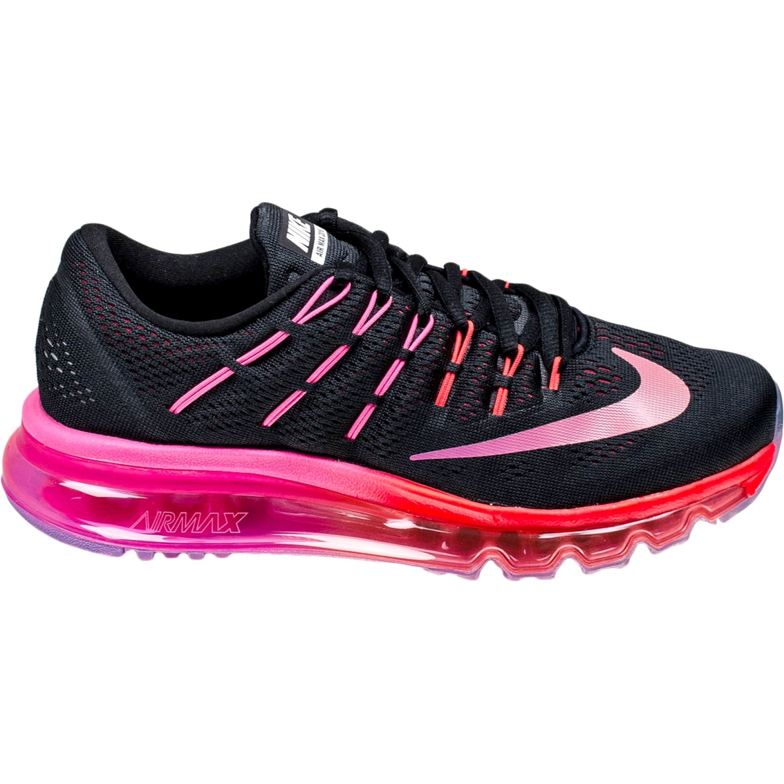 Nike Men's Air Max 2016 Running Shoes | Running | Shoes