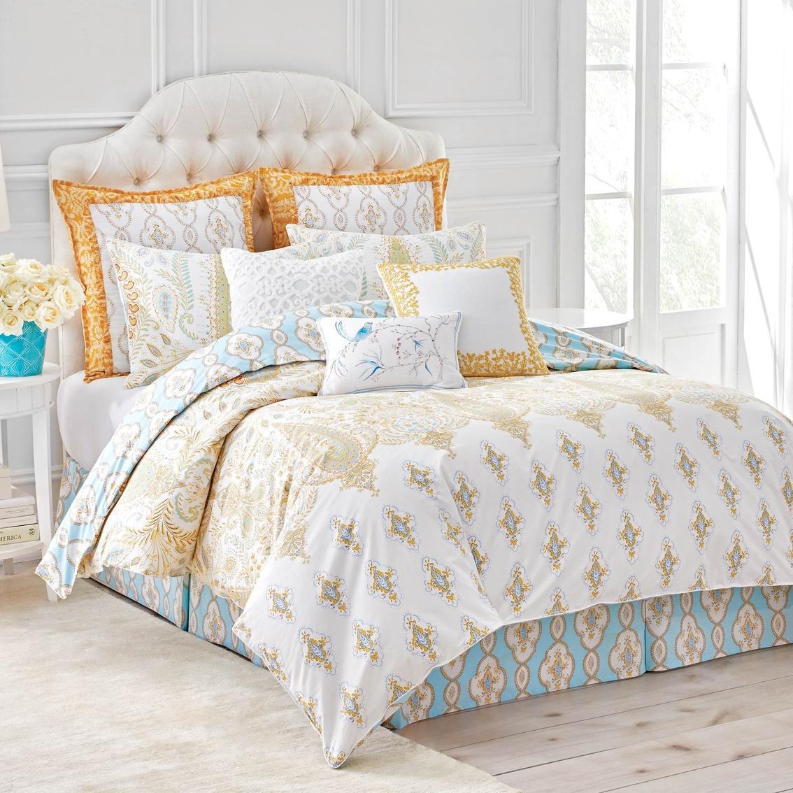 Dena Bedding Dena Home Dream Comforter Set Bedding