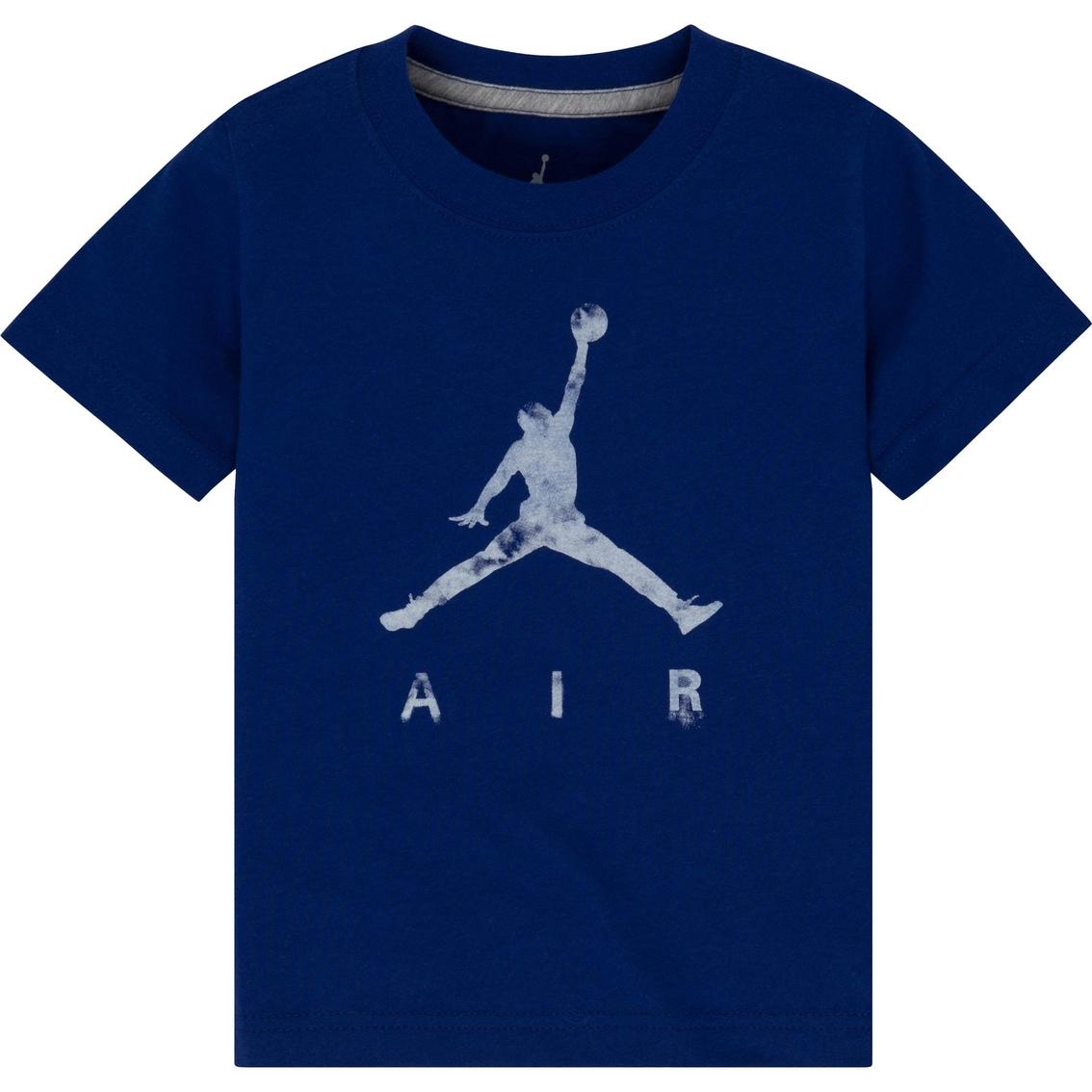 e9dbbea4e0a Nike Jordan Toddler Boys Air Dreams Tee   Toddler Boys 2t-4t ...