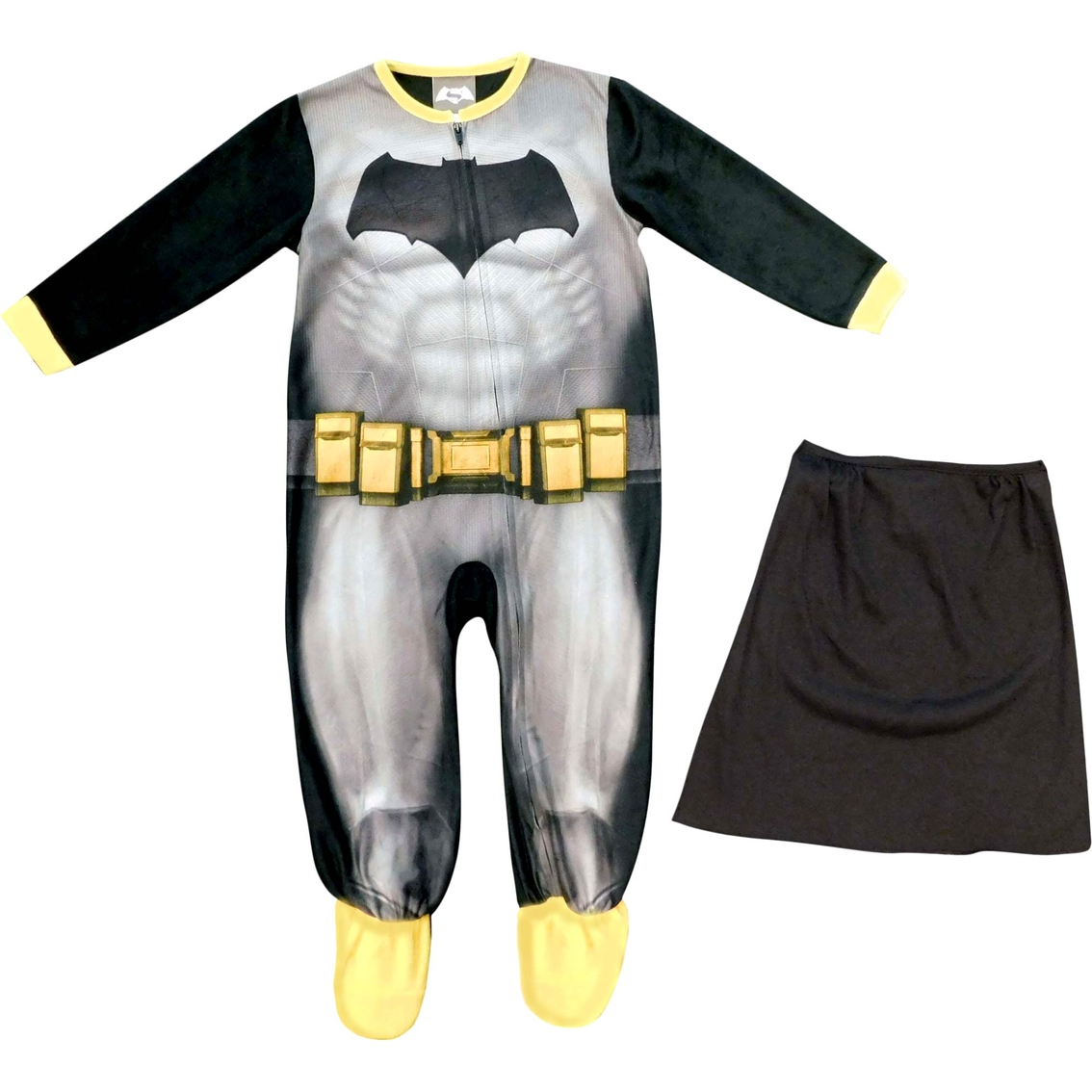 Gentle Dc Comics Batman Spandex Superhero Costume Women's Costumes