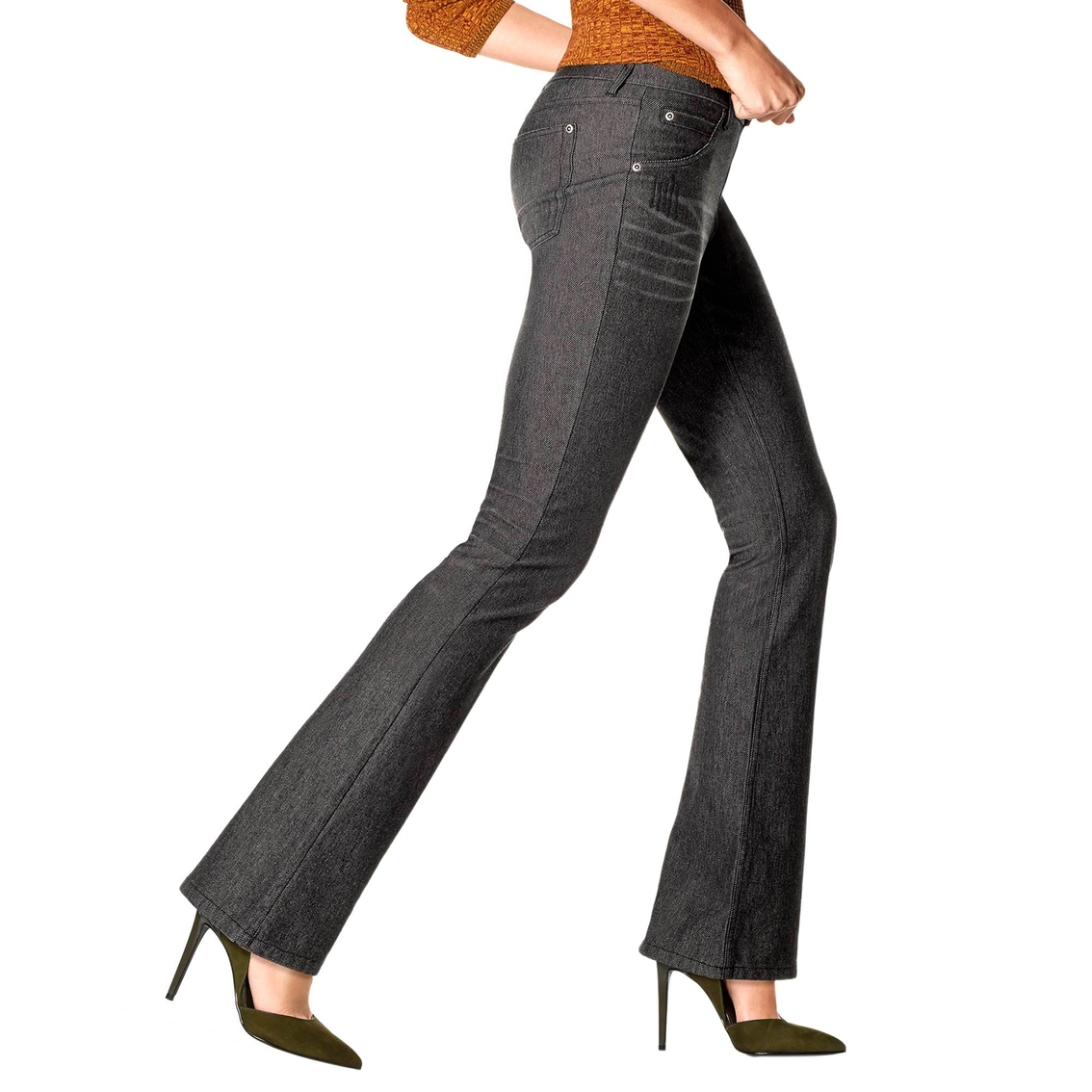 SHOP DENIM FIT GUIDE» are a fun statement pant perfect for any occasion. Add some bright colors and pair with neutral tops, or rock our jegging jeans that go with any top or shoe style. Skinny Jeans, Straight Jeans, Bootcut Jeans, Flare Jeans, maurices Jeans, Silver Jeans Co., Vigoss Jeans. Your store stylist is just a click away BOOK.