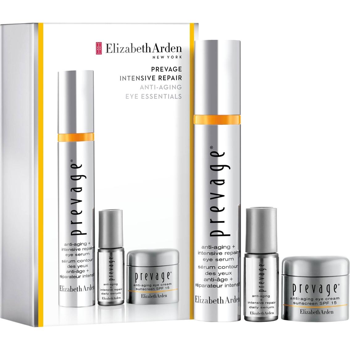 Elizabeth Arden Prevage Intensive Eye Focus Set Skin Care Beauty Health Shop The Exchange