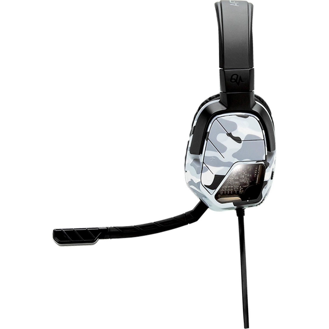 Performance Designed Products Afterglow Lvl 5+ Wired Headset