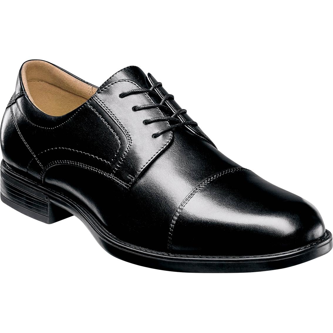 d59841e4e6e Florsheim Midtown Cap Toe Oxford Shoes | Dress | Shoes | Shop The ...