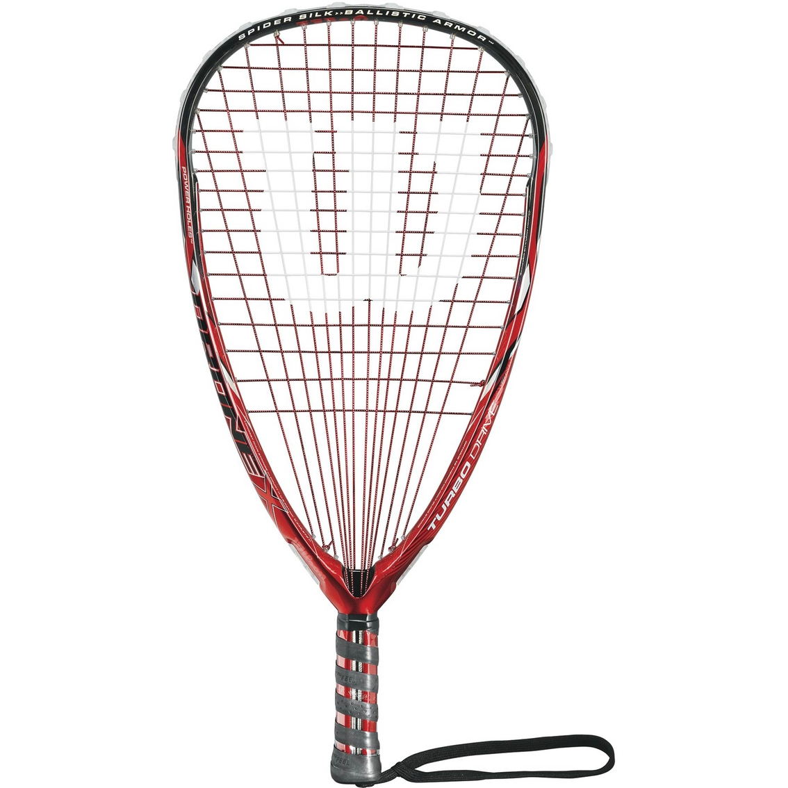 Wilson racquet drone x racquetball racquet 1 raquet for Average cost racquetball court
