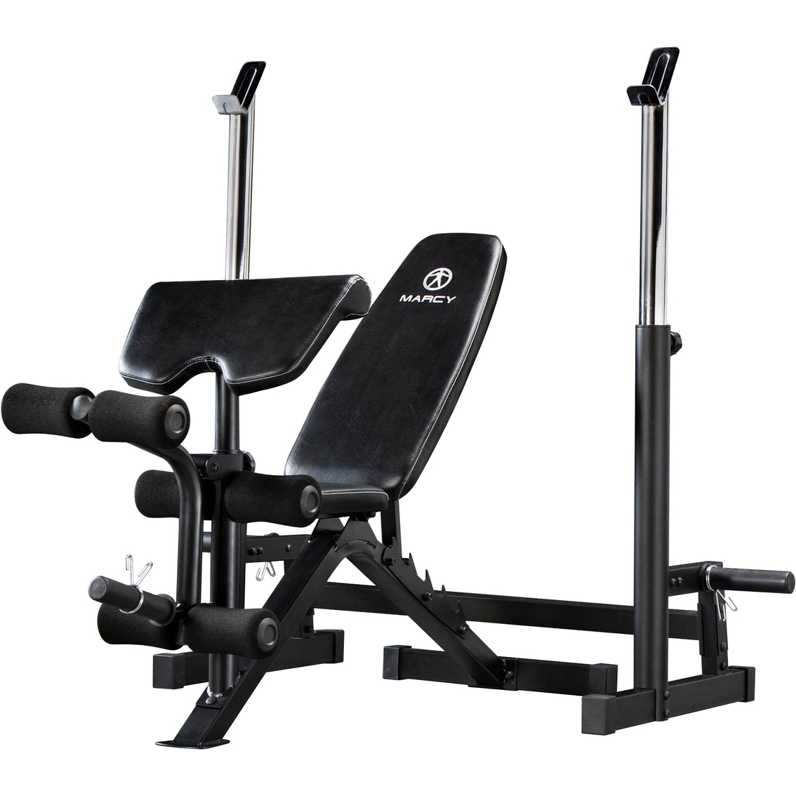 Impex Powerhouse Weight Bench 28 Images Impex Club Powerhouse 740 Bench Press And Olympic
