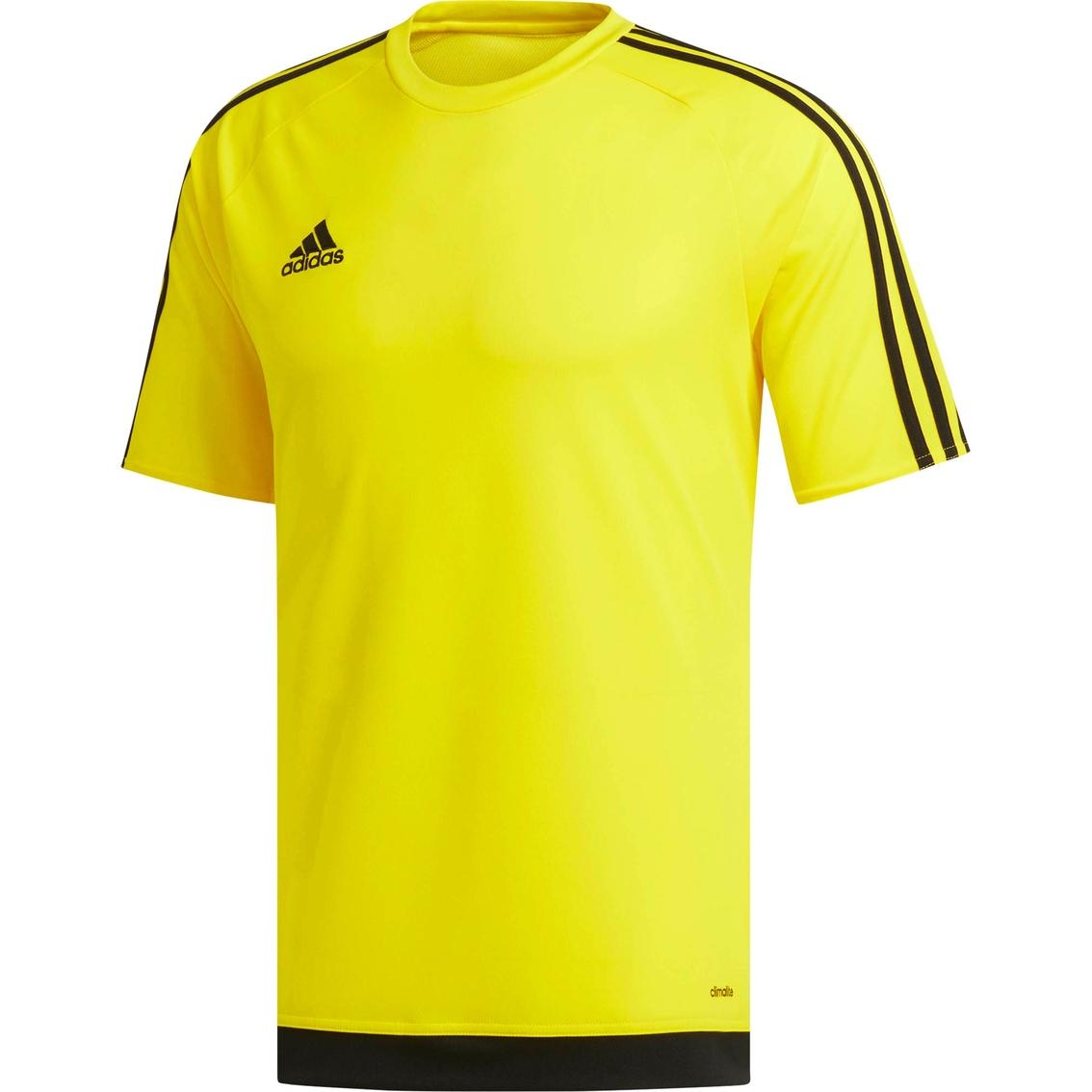 f8d3e83daf3 Adidas Estro 15 Jersey