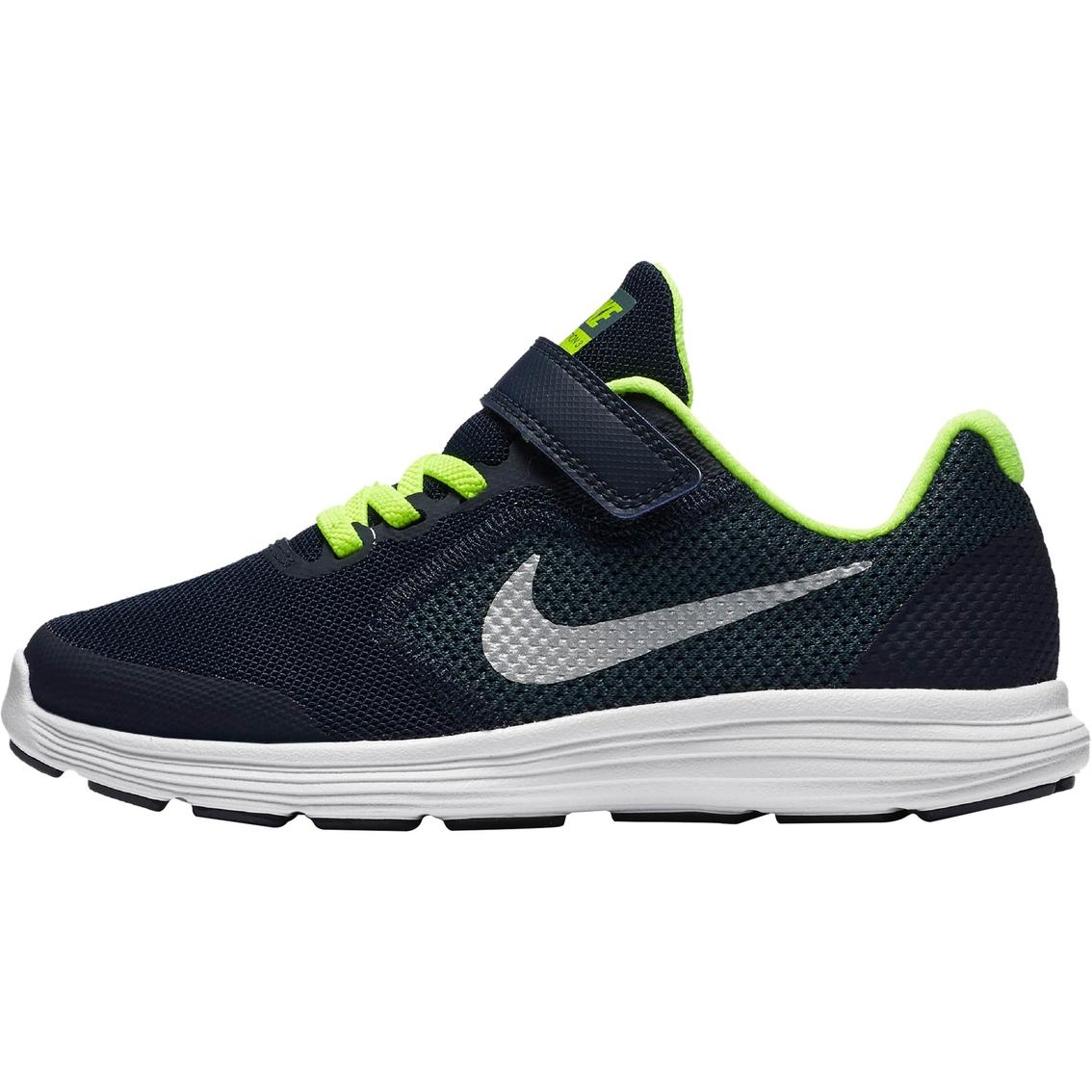 Nike Boys Revolution  Running Shoes