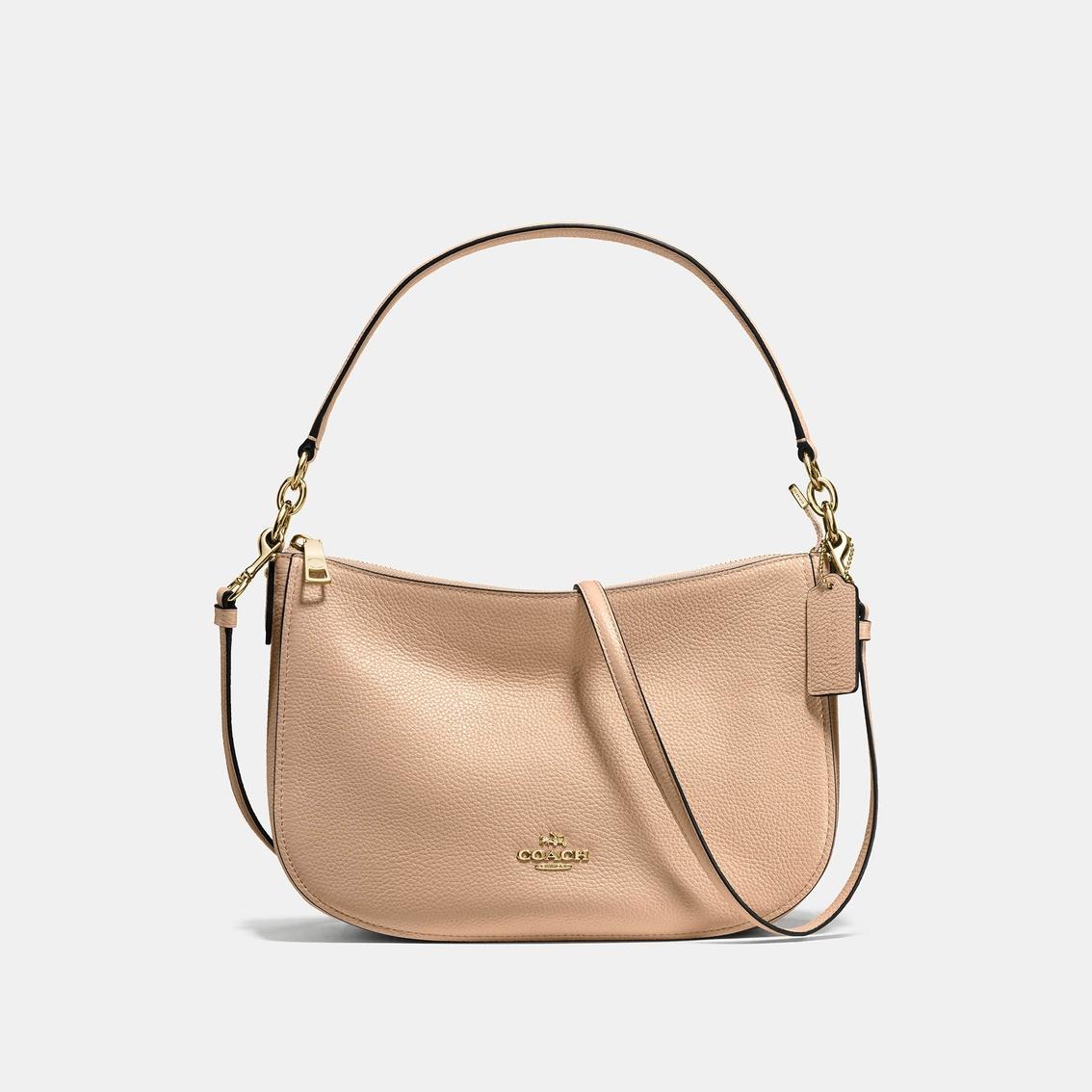 coach chelsea crossbody crossbody bags handbags accessories rh shopmyexchange com