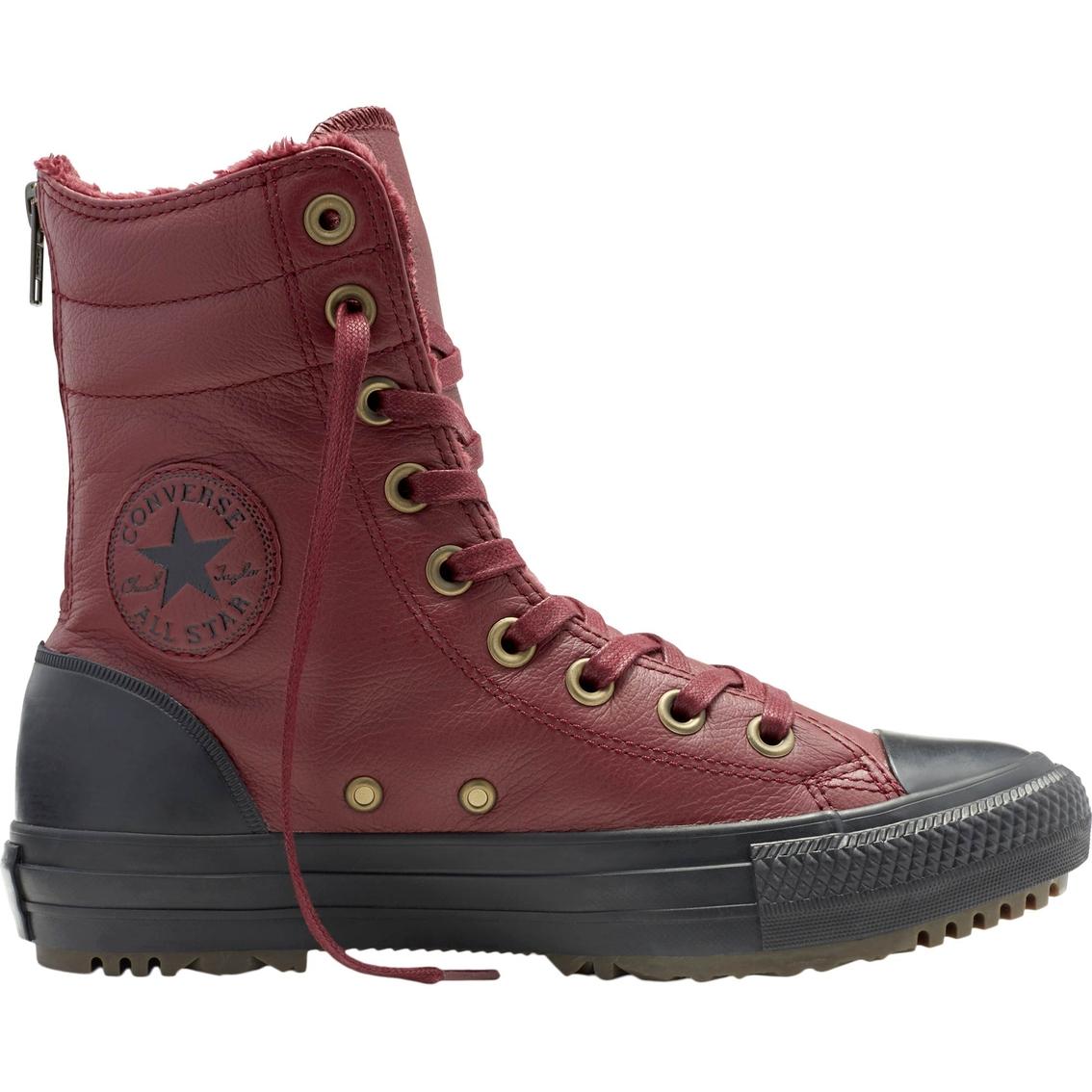 Converse Chuck Taylor All Star Hi Rise Sneaker Boot X Hi ...