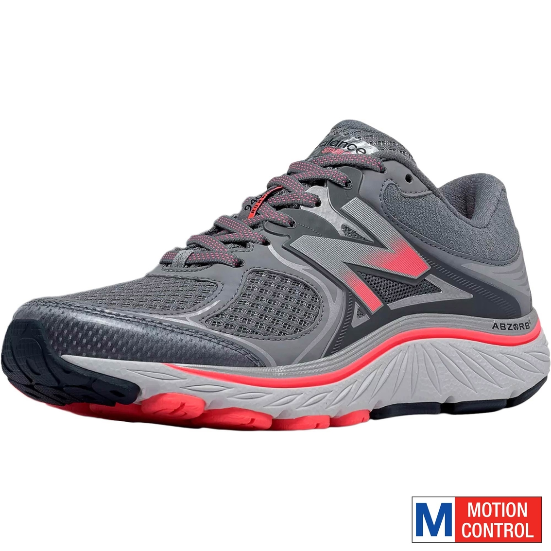 06aac58cf50e New Balance Women s W940gp3 Running Shoes