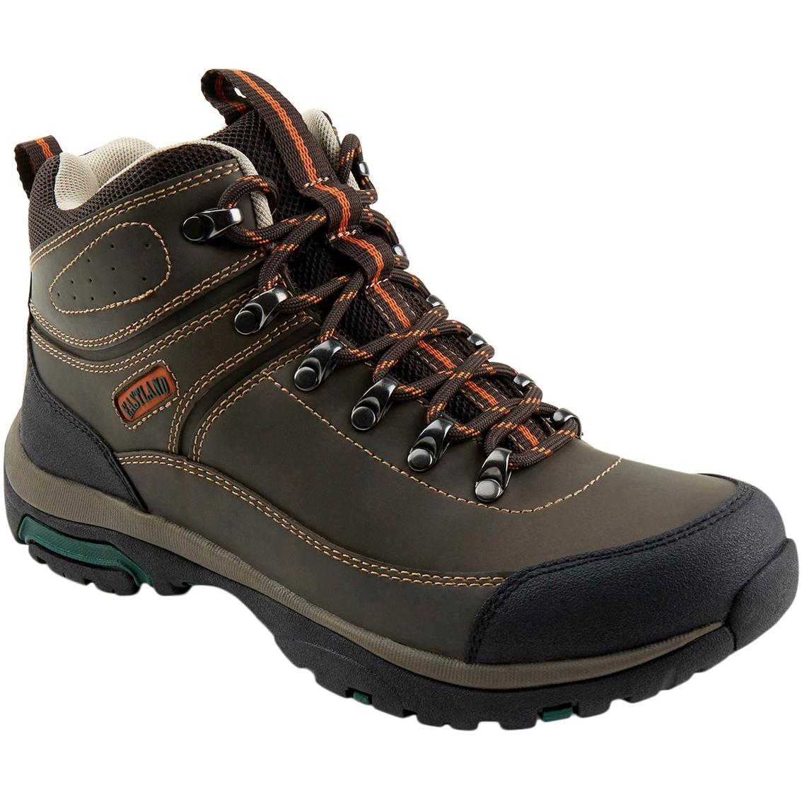2e1572c2018 Eastland Men's Rutland Mid Trail Hiker Boots | Hiking | Shoes | Shop ...