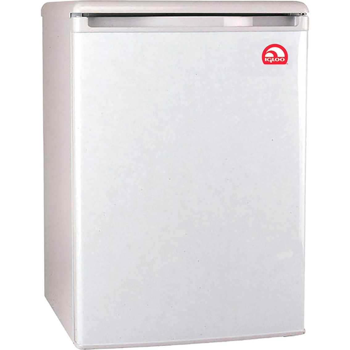 Igloo 3 2 Cu Ft Mini Fridge Refrigerators Home