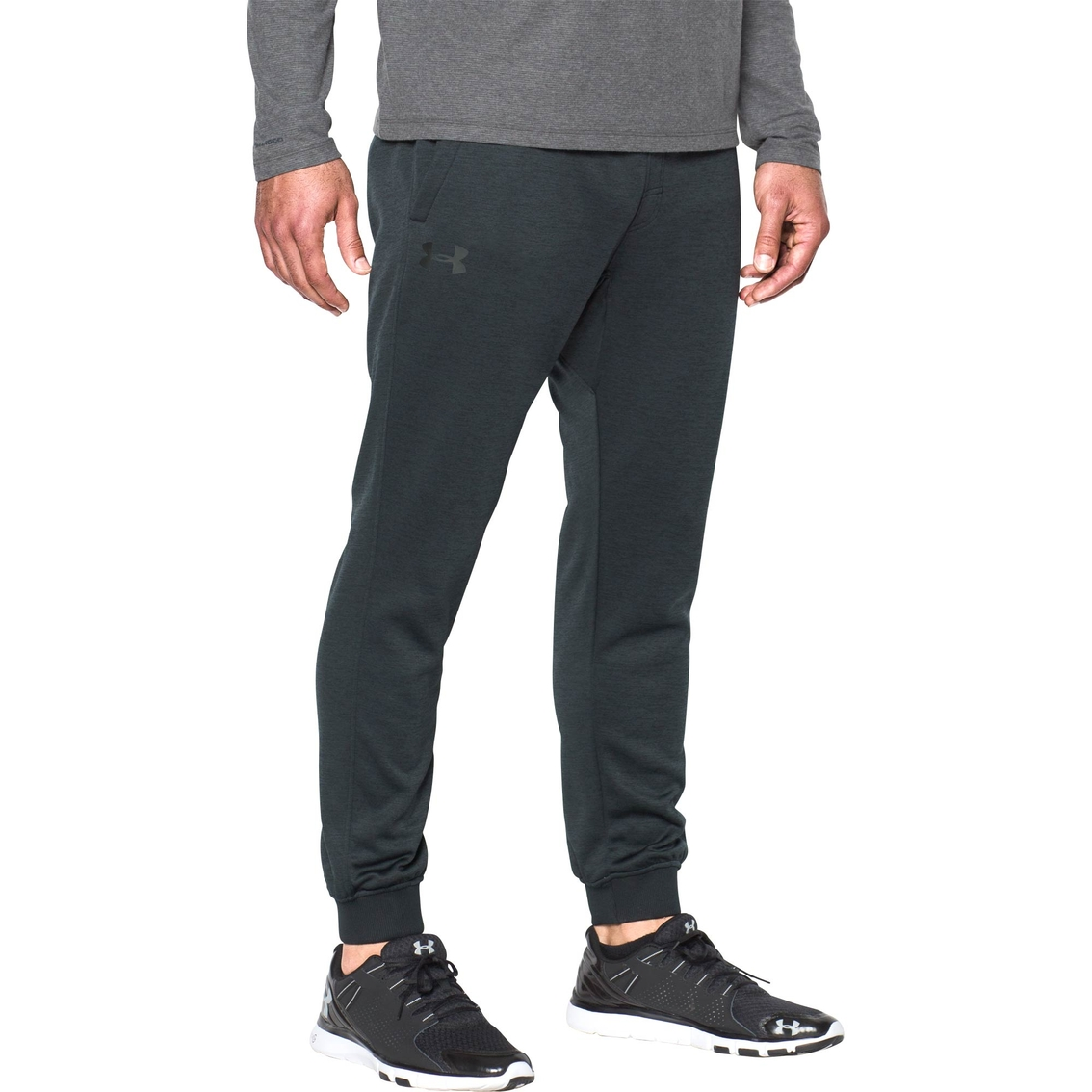 Under Armour Storm Icon Joggers