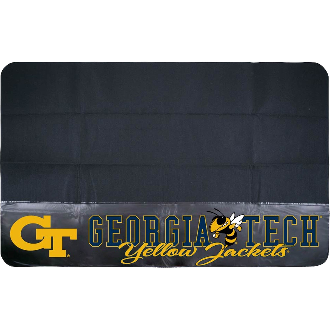 georgia tech essay tips My college options – list of scholarships offered in georgia.
