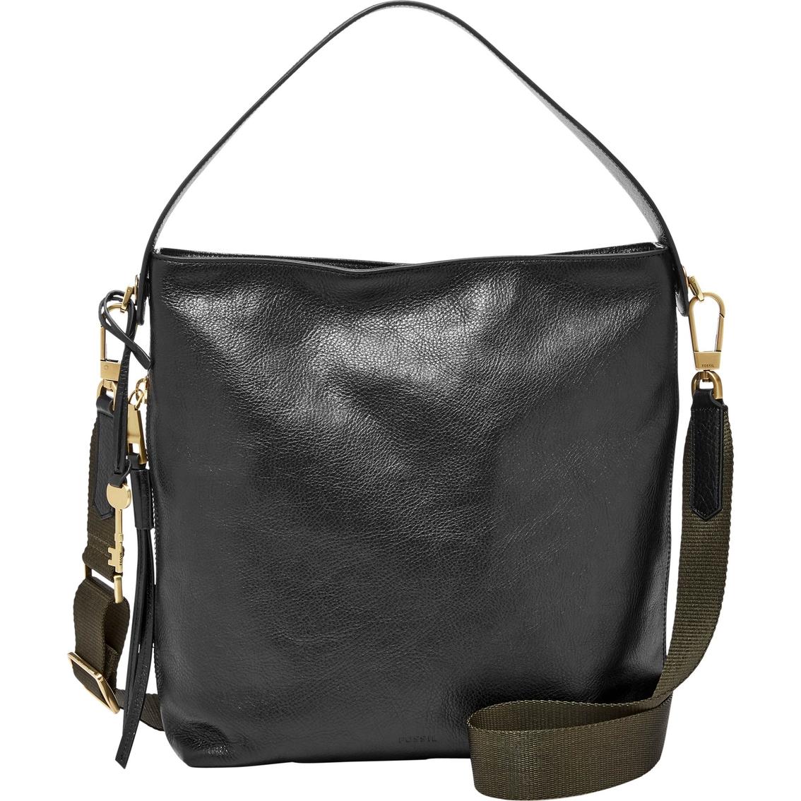 6a99bbe44 Fossil Maya Small Hobo Handbag | Hobo Bags | Handbags & Accessories ...
