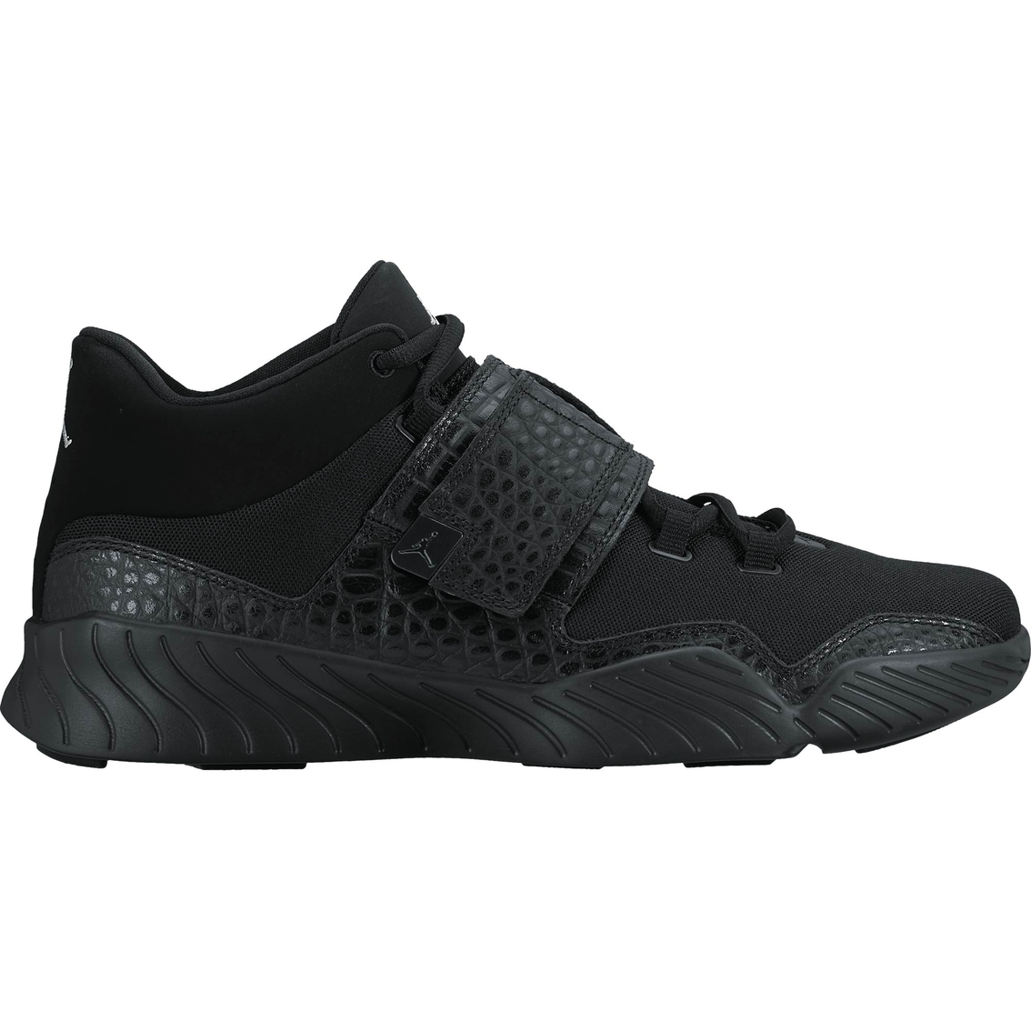 Jordan Men's J23 Athletic Shoes   Sneakers   Father's Day Shop ...
