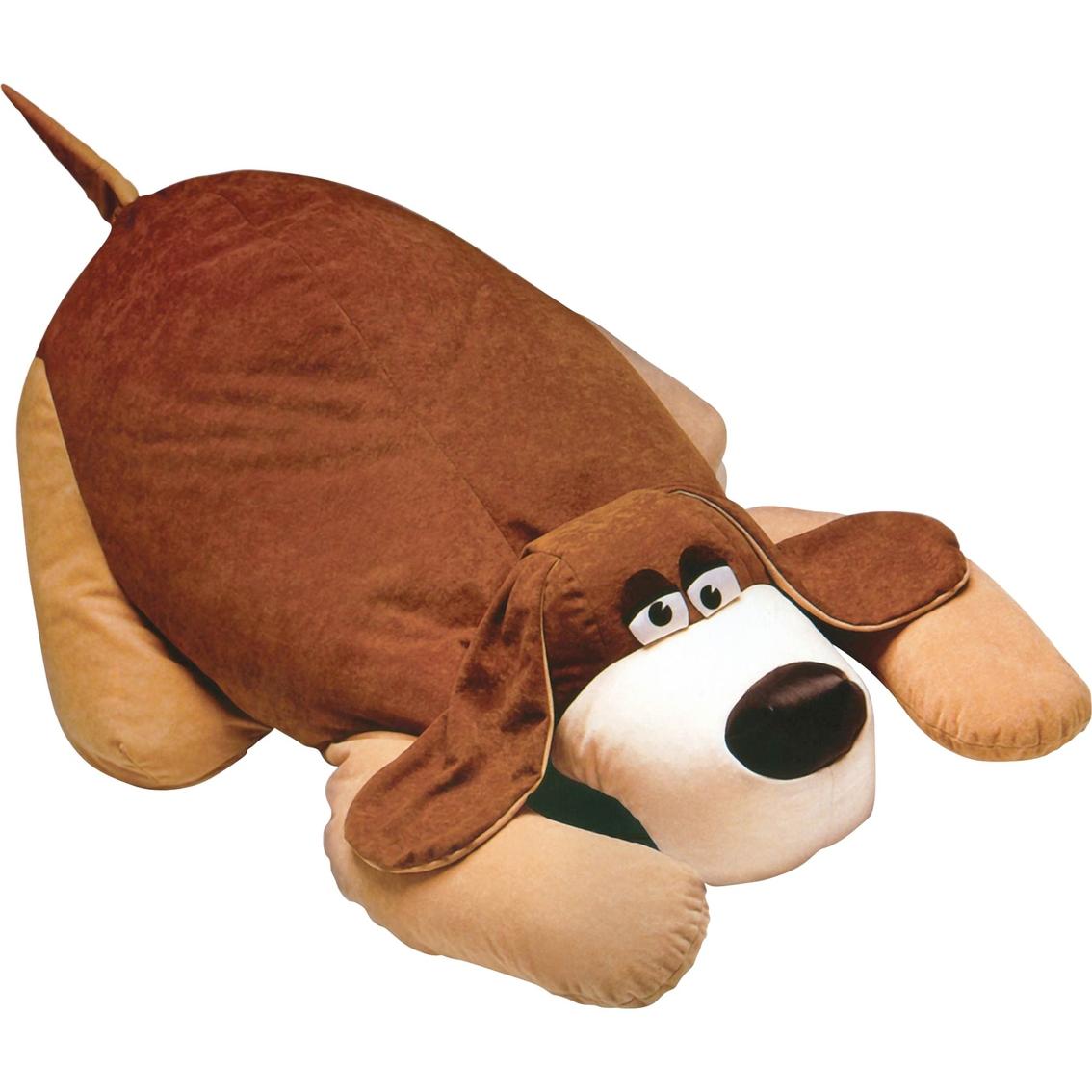 Jordan Manufacturing Dog Bean Bag Chairs Amp Recliners
