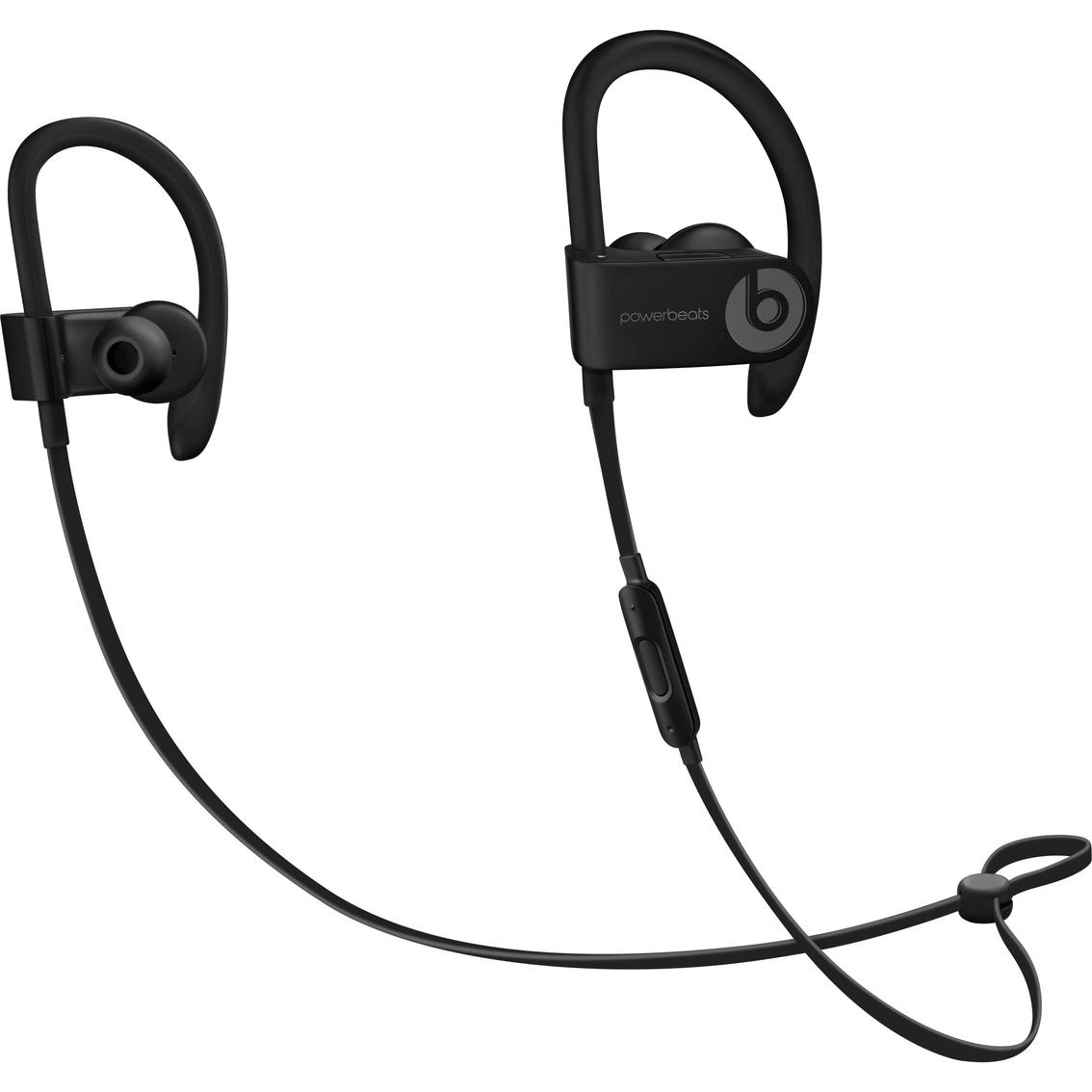 Beats By Dr. Dre Powerbeats3 Wireless Earphones  78f22c3b89